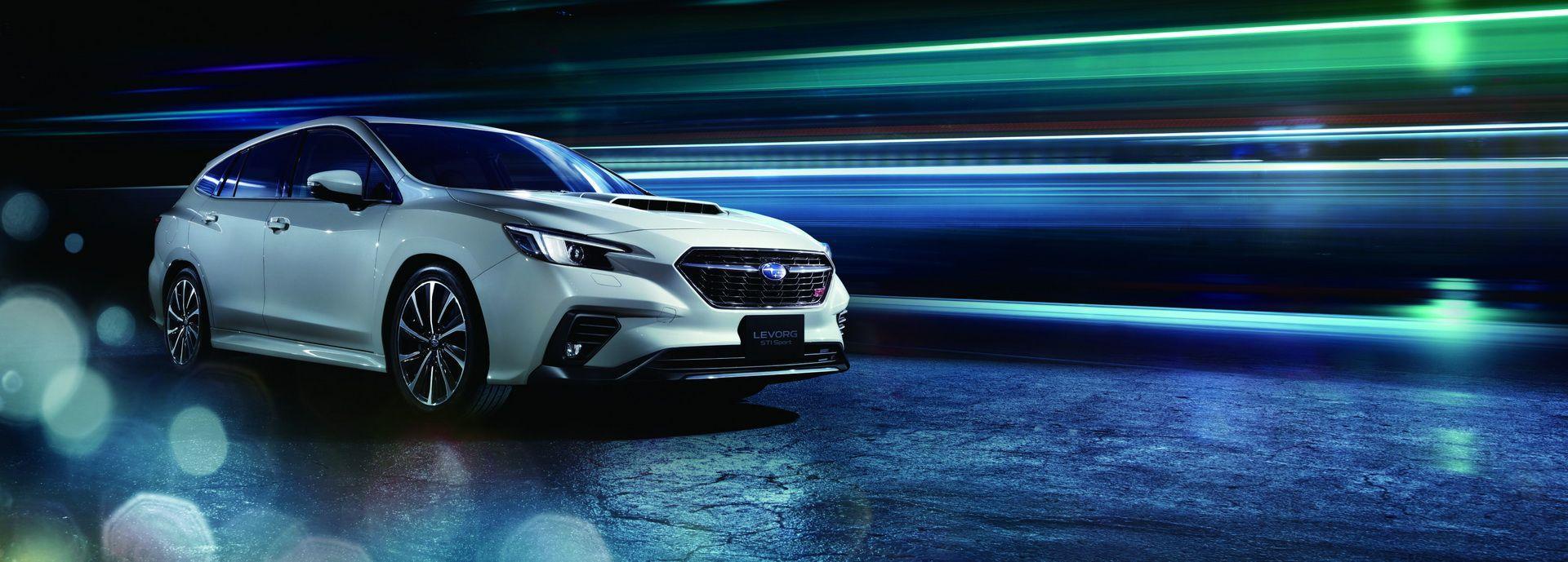2021_Subaru_Levorg_0089
