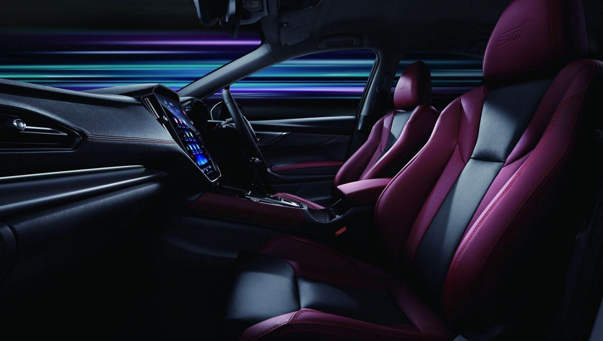 2021_Subaru_Levorg_0090