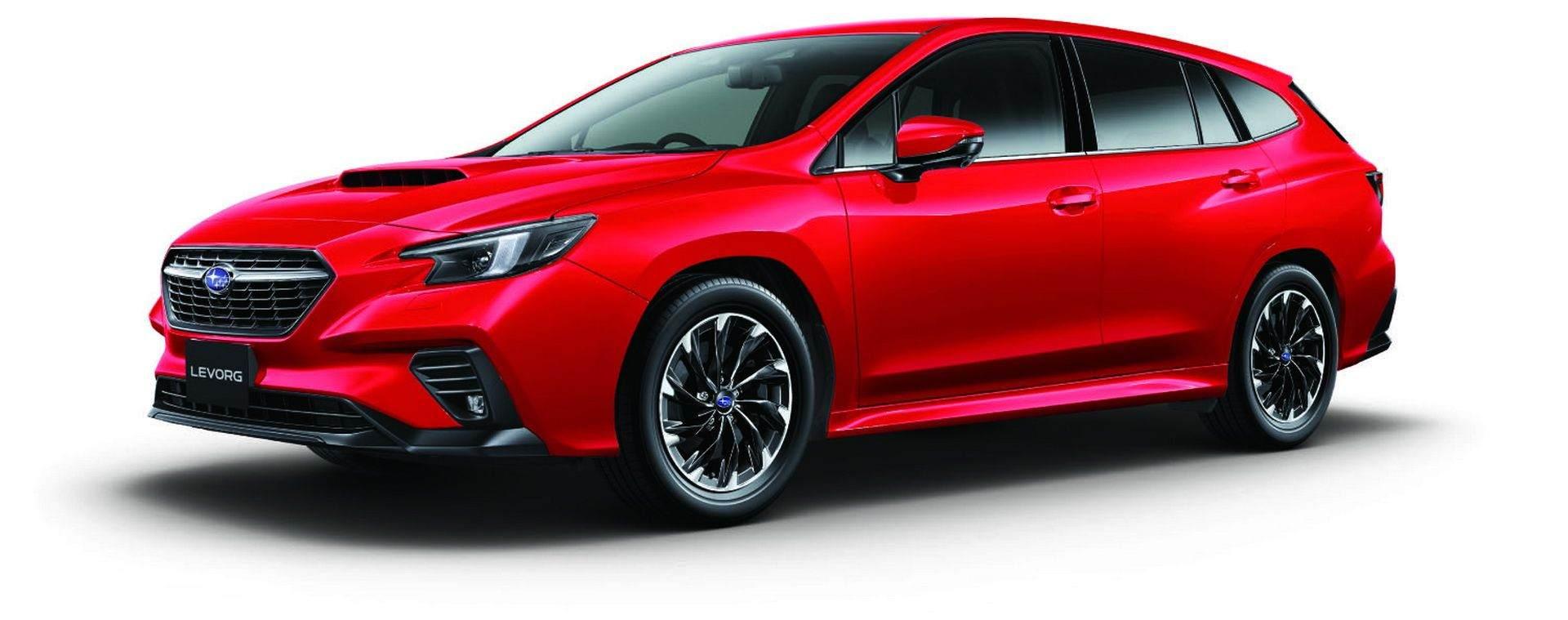 2021_Subaru_Levorg_0094