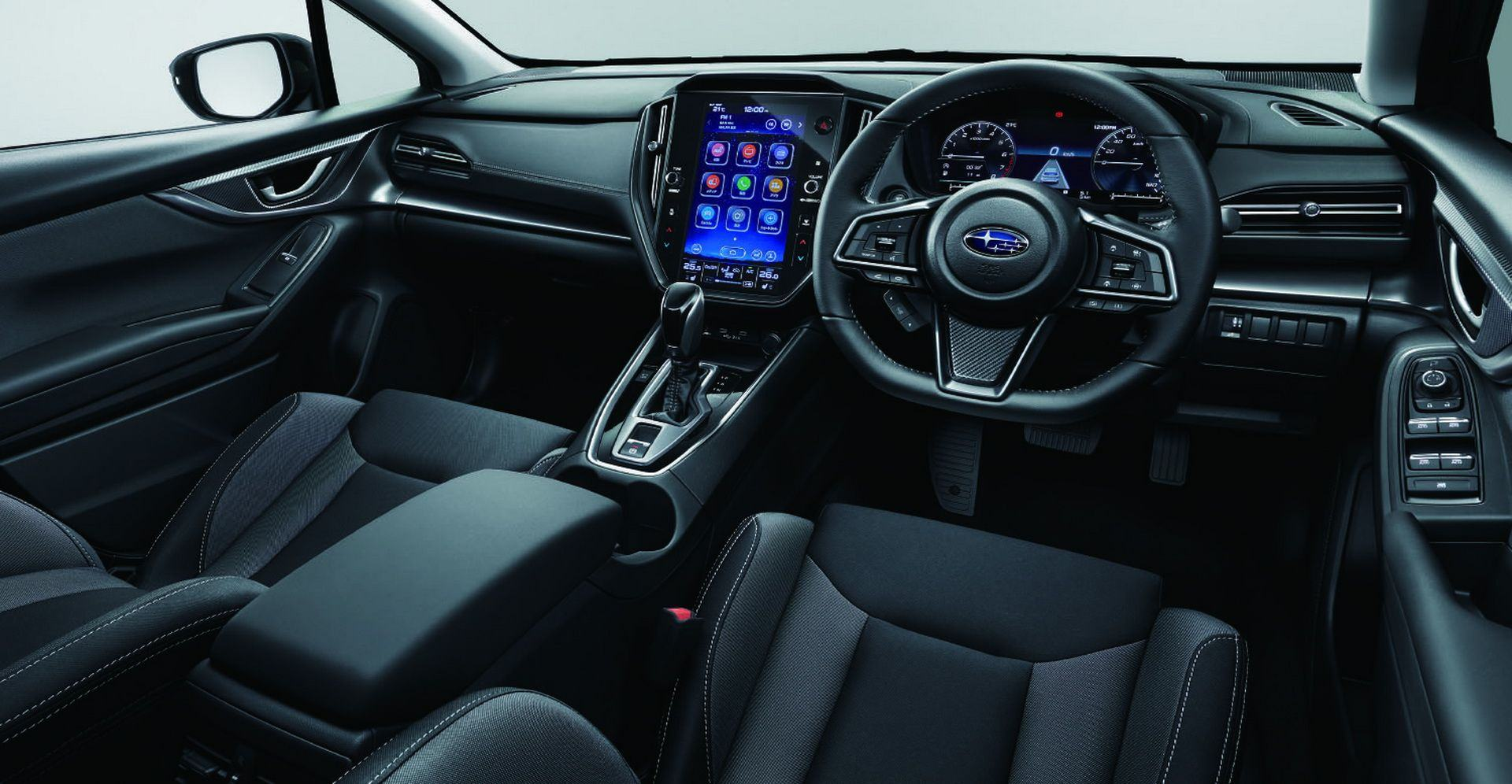 2021_Subaru_Levorg_0095
