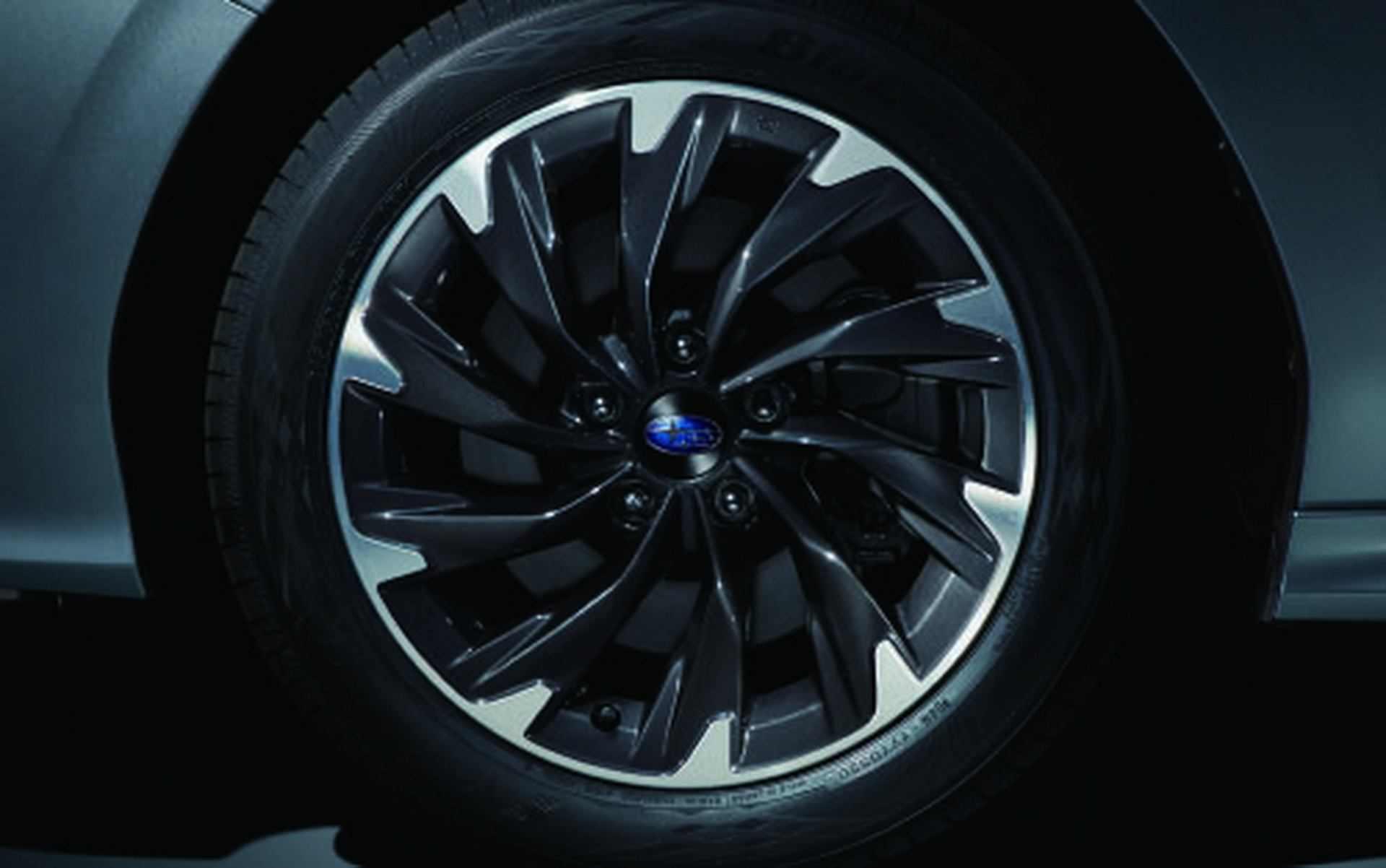 2021_Subaru_Levorg_0097