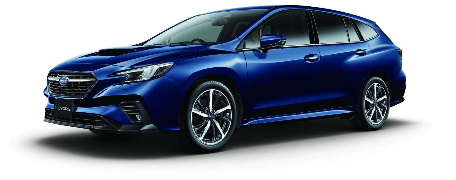 2021_Subaru_Levorg_0103