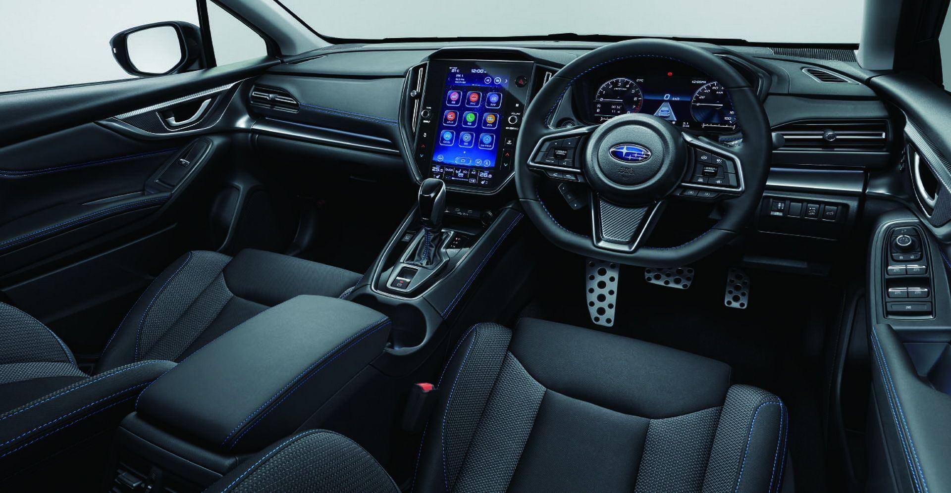 2021_Subaru_Levorg_0104