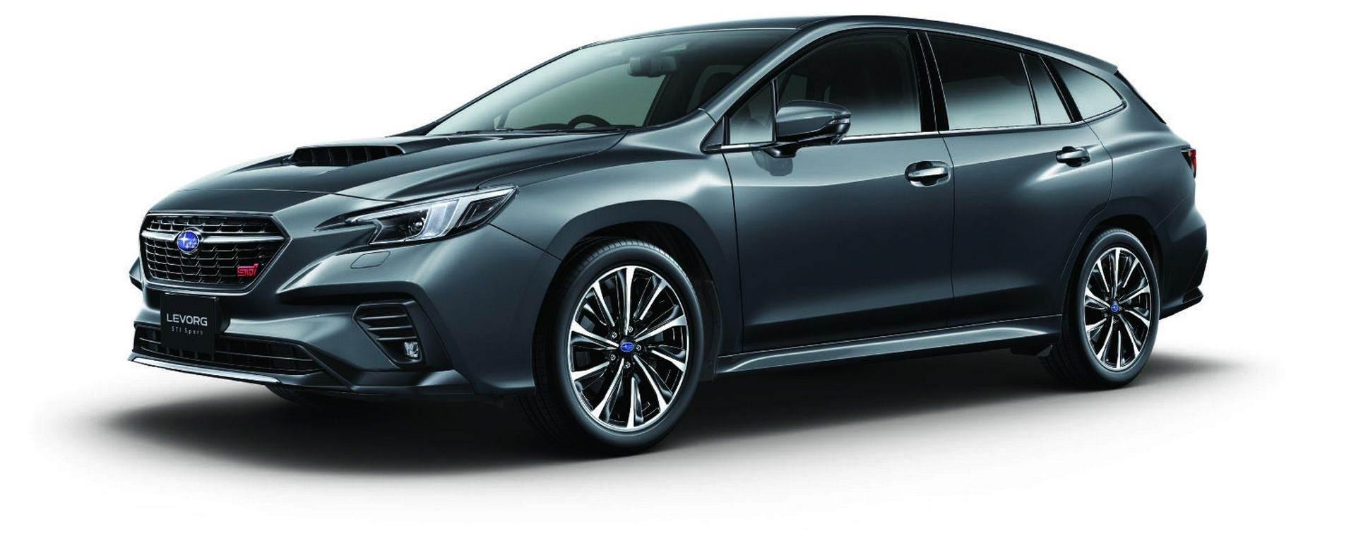 2021_Subaru_Levorg_0112