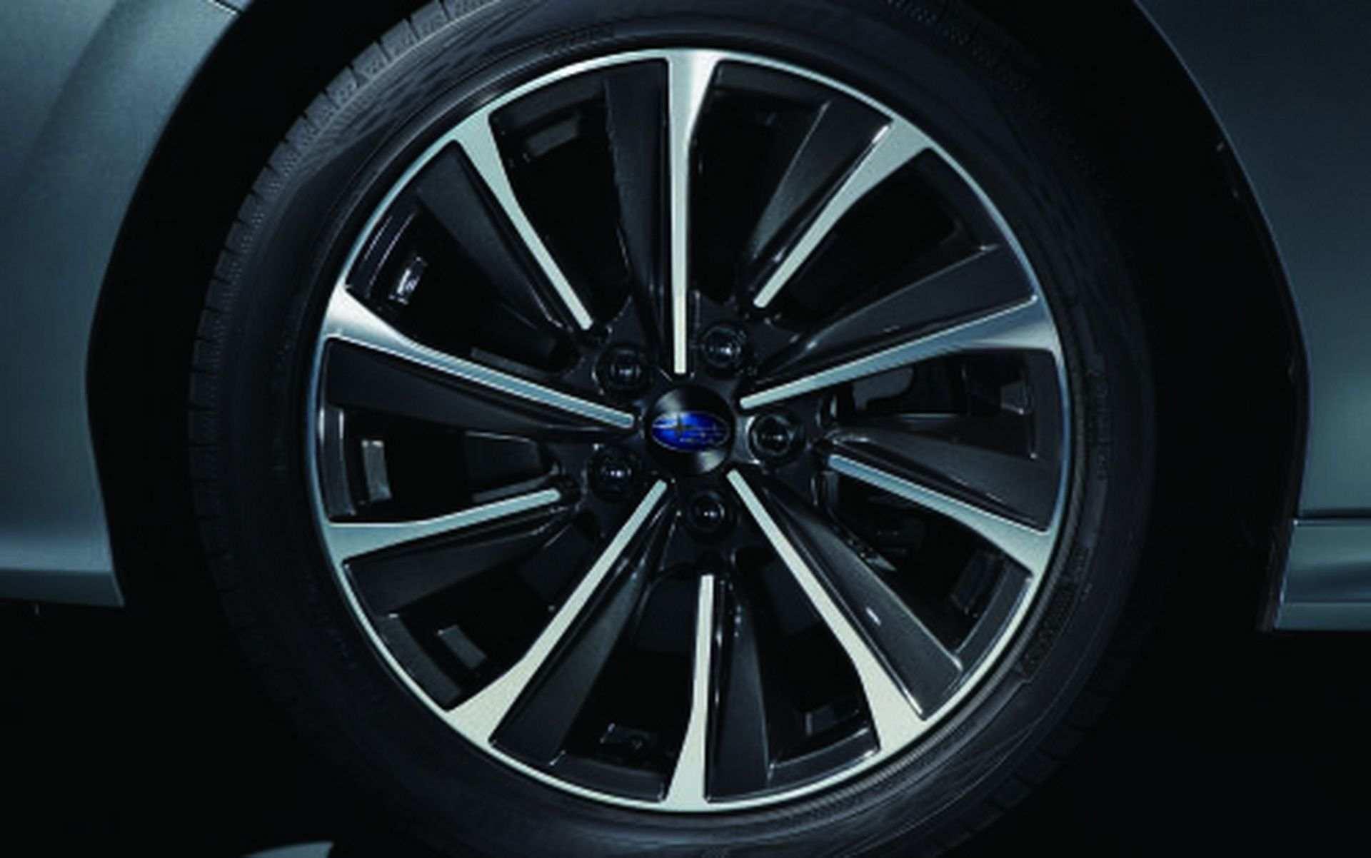 2021_Subaru_Levorg_0115
