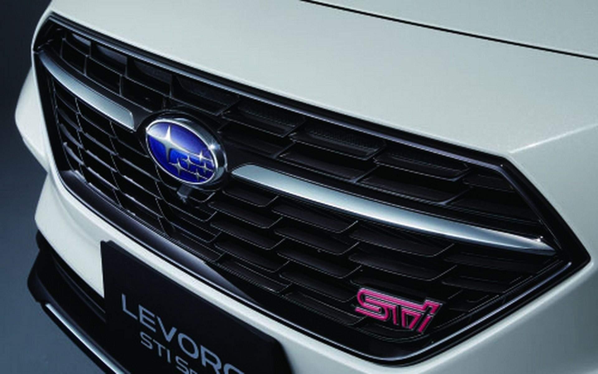 2021_Subaru_Levorg_0118