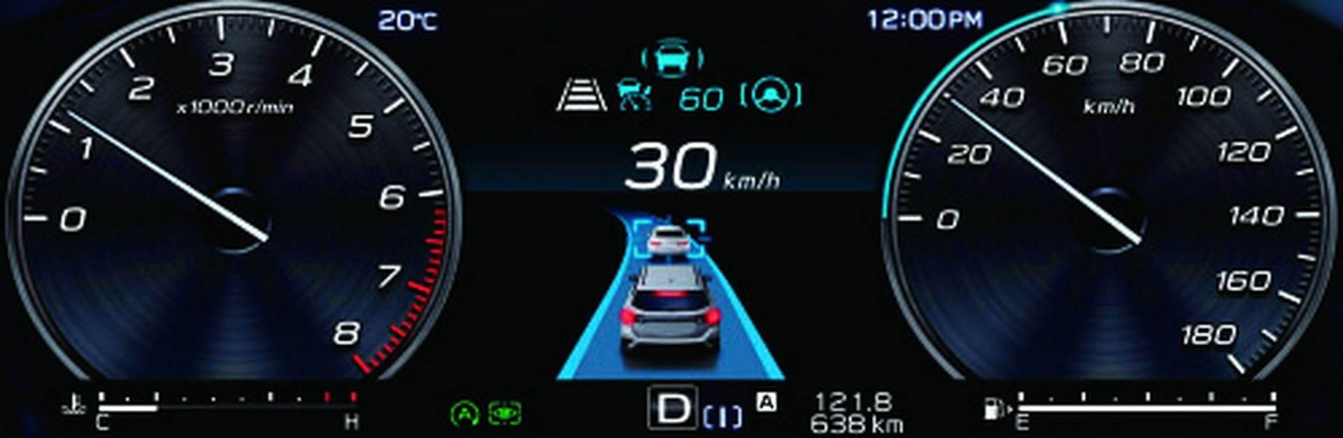 2021_Subaru_Levorg_0124