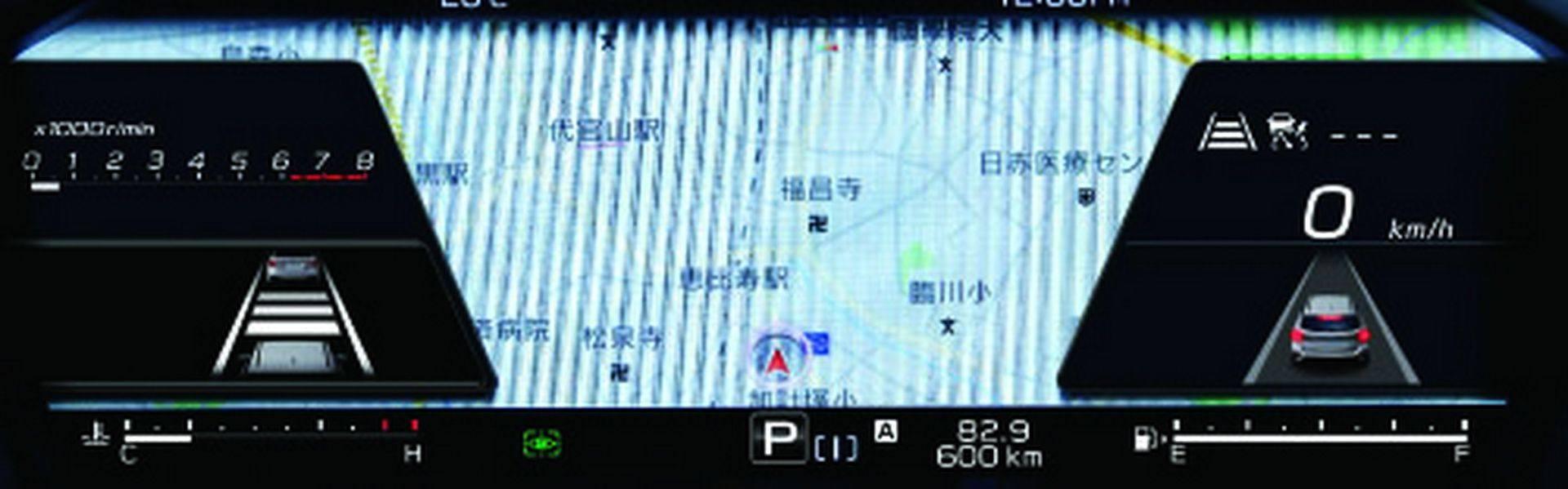 2021_Subaru_Levorg_0125