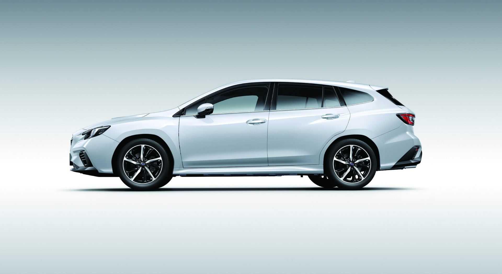 2021_Subaru_Levorg_0128