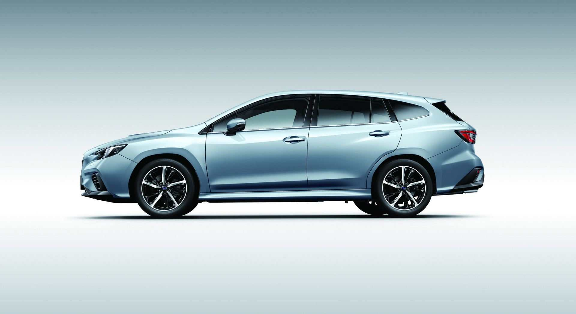2021_Subaru_Levorg_0129