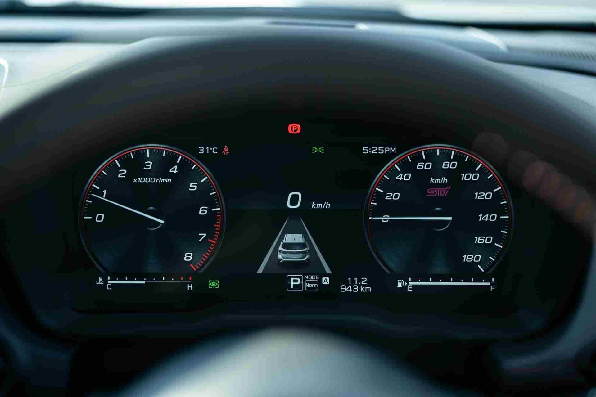 2021_Subaru_Levorg_0140