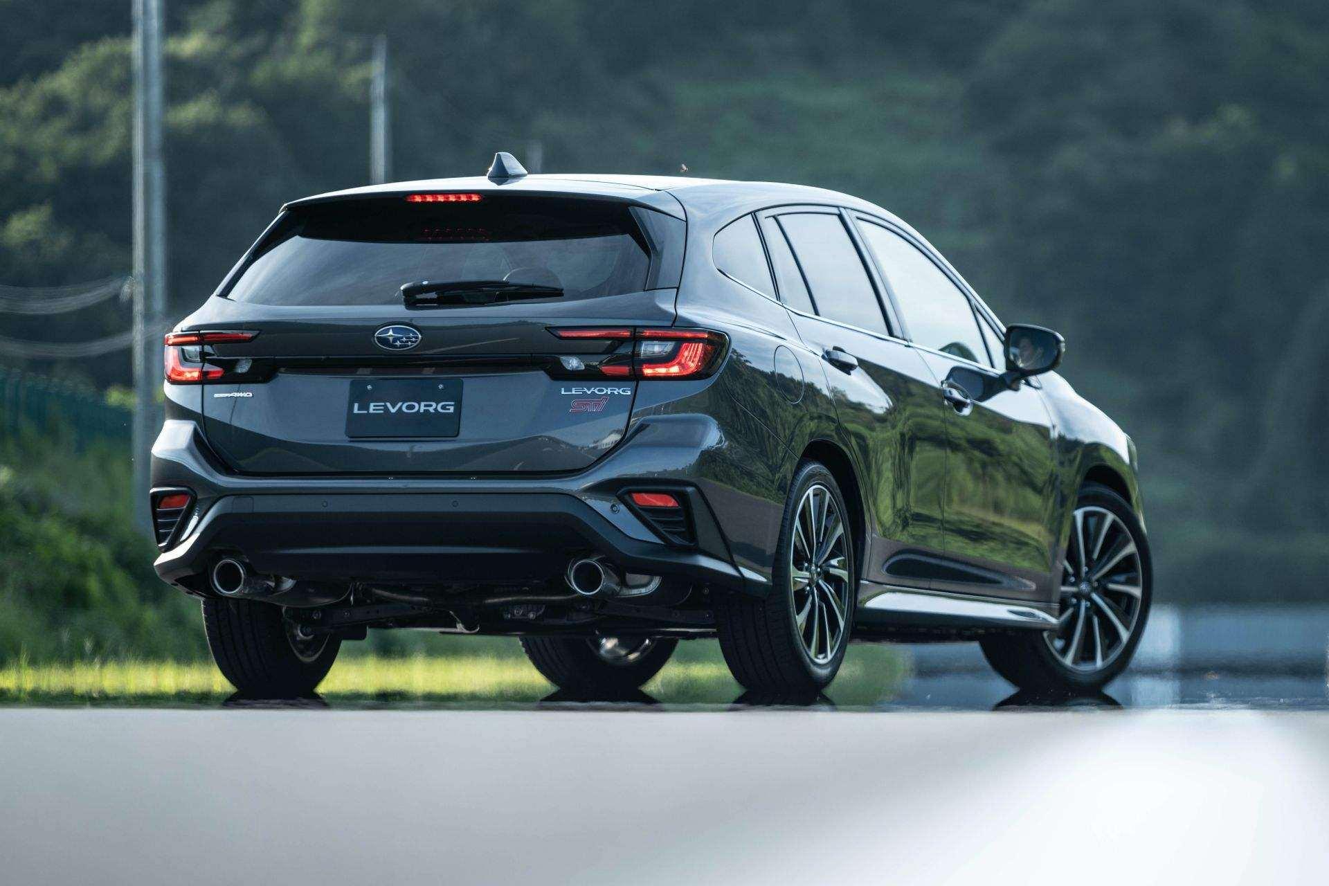 2021_Subaru_Levorg_0145