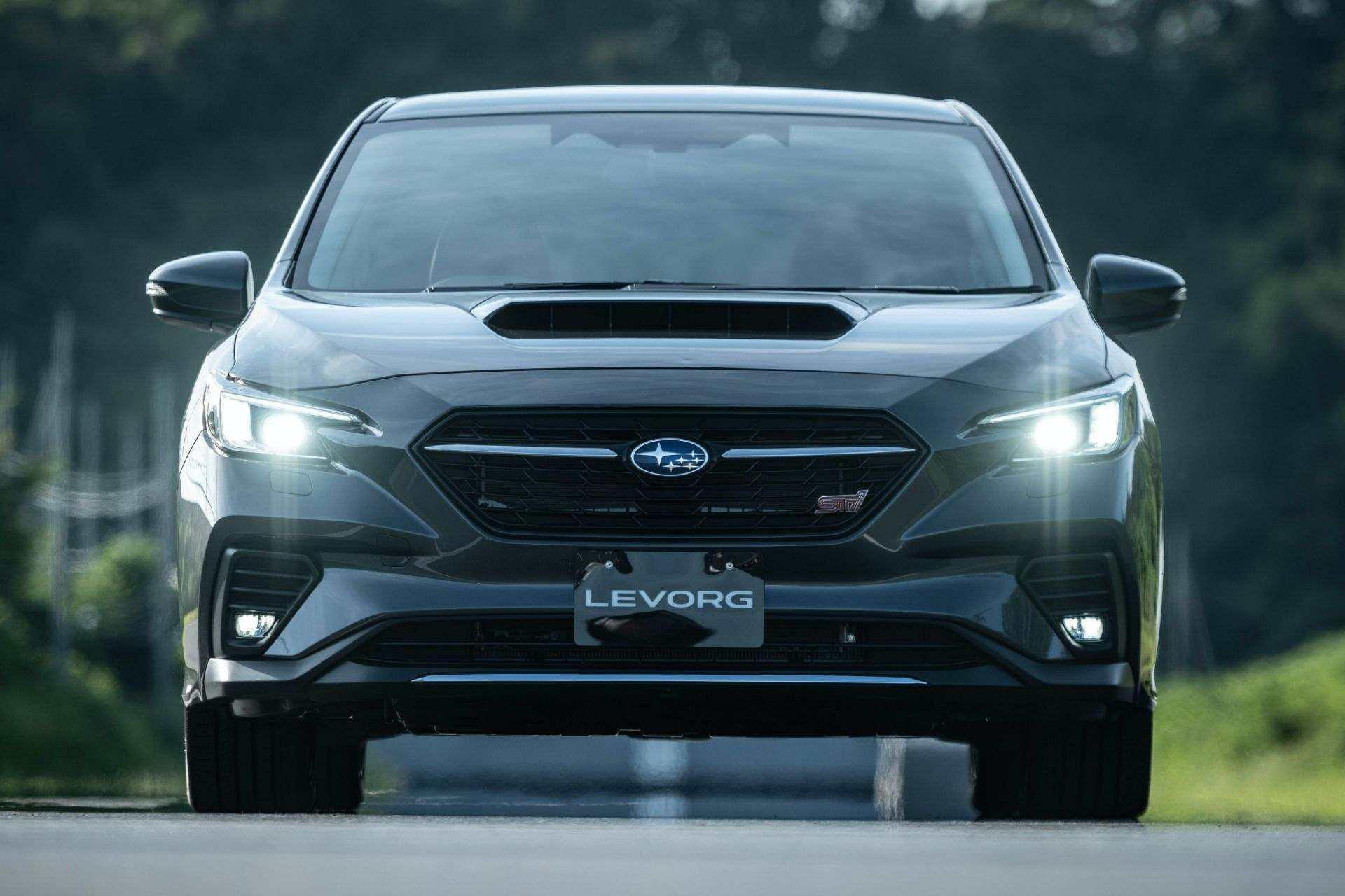 2021_Subaru_Levorg_0147