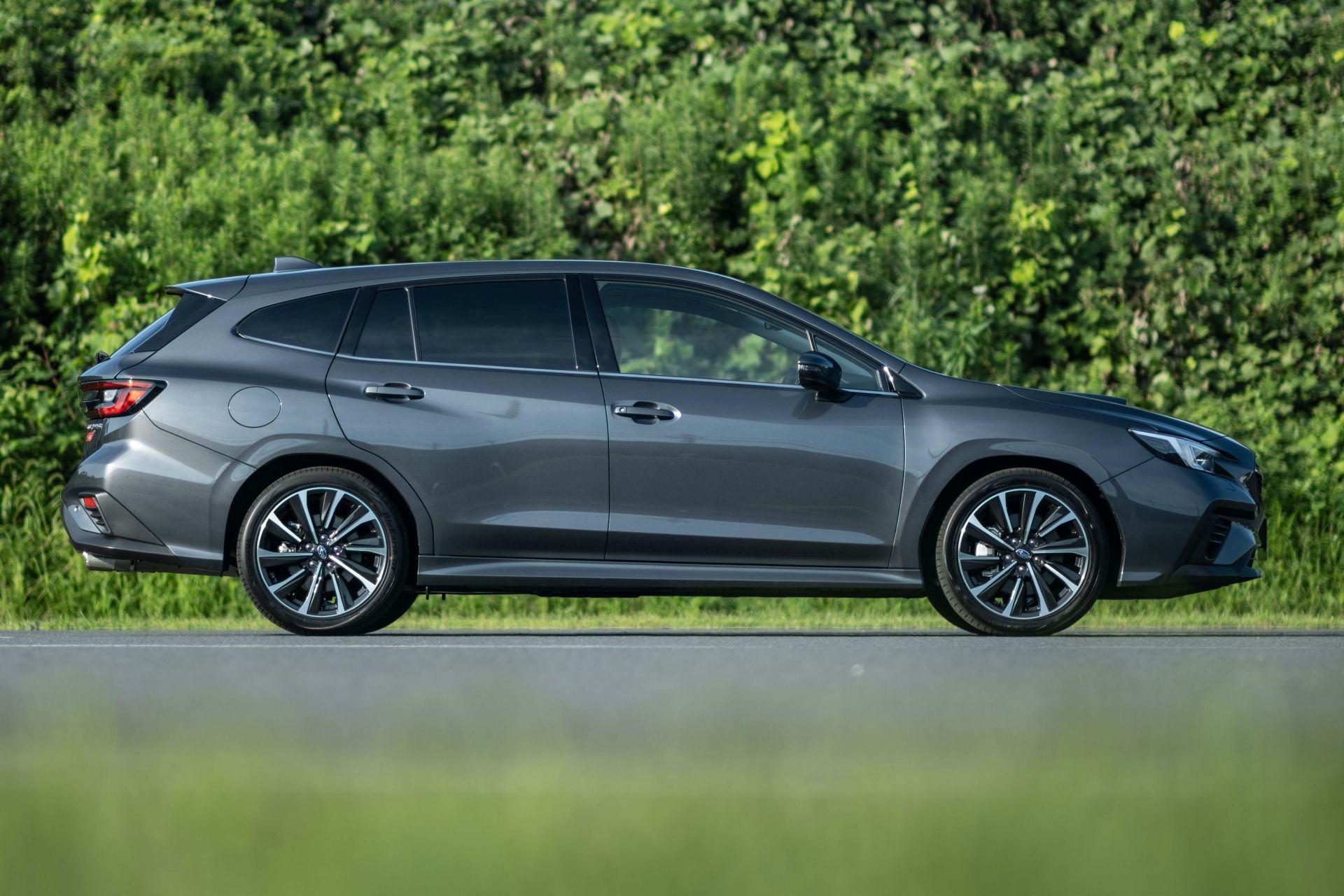 2021_Subaru_Levorg_0152