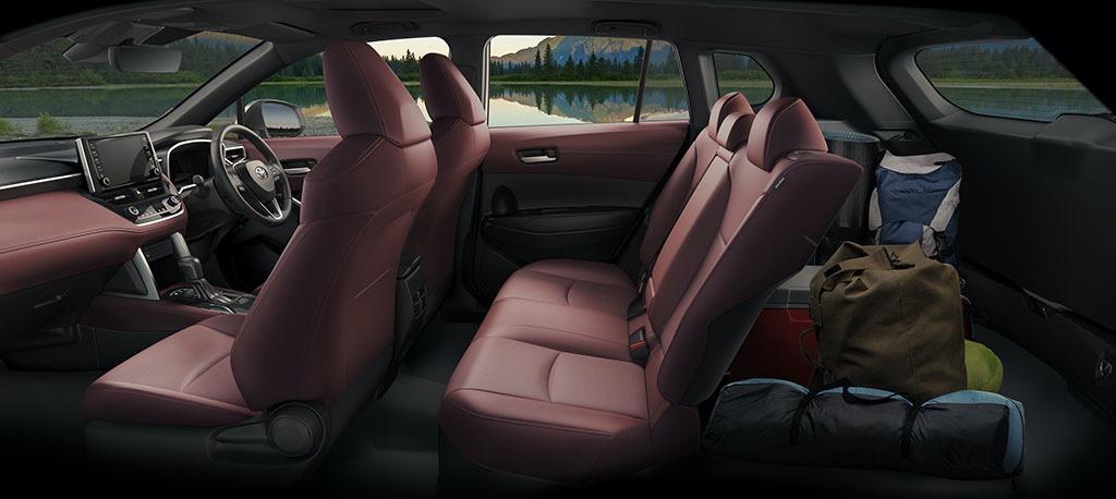 2021_Toyota_Corolla_Cross_0006