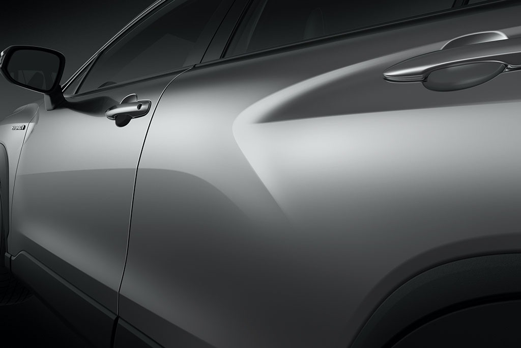 2021_Toyota_Corolla_Cross_0008