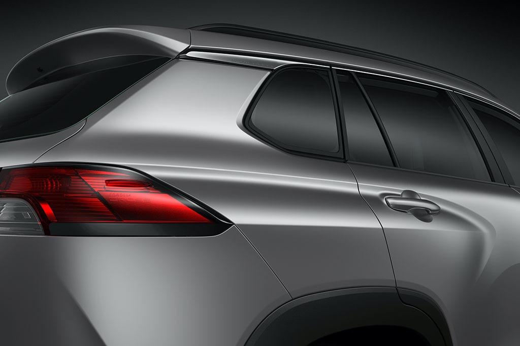2021_Toyota_Corolla_Cross_0009