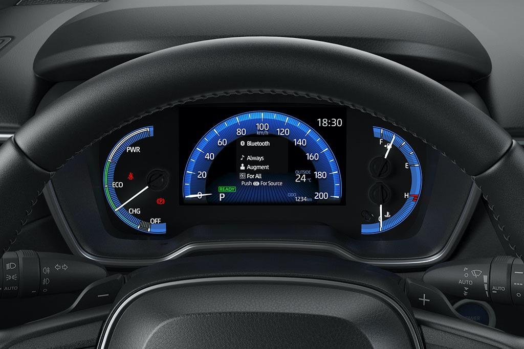 2021_Toyota_Corolla_Cross_0012