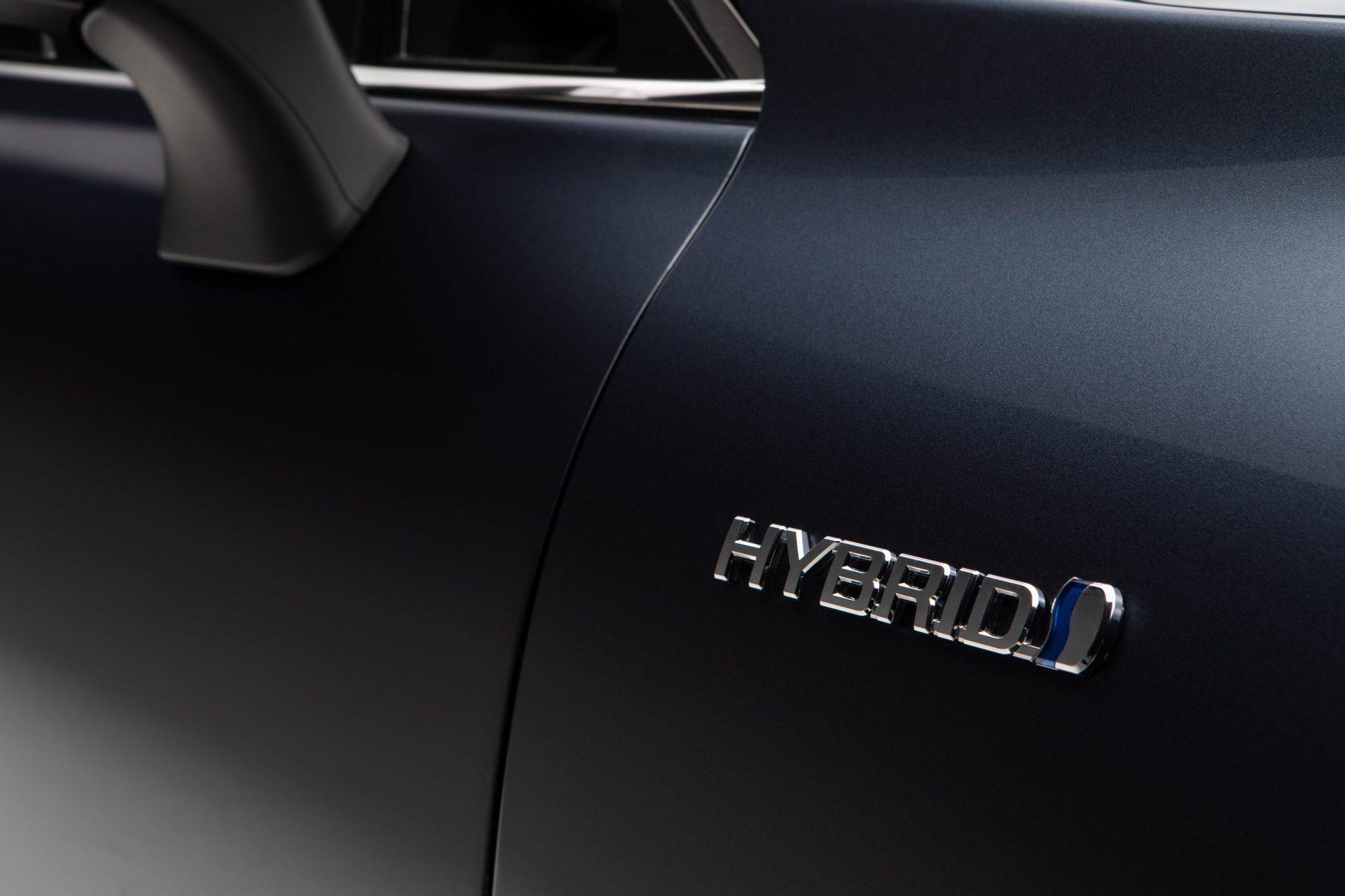 2021_Toyota_Venza_0006