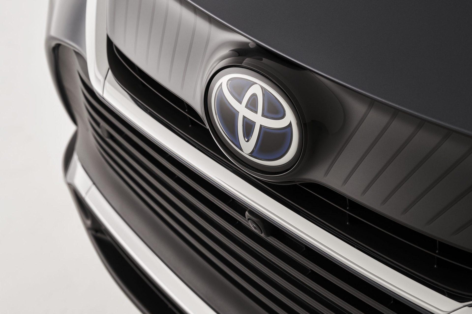 2021_Toyota_Venza_0010