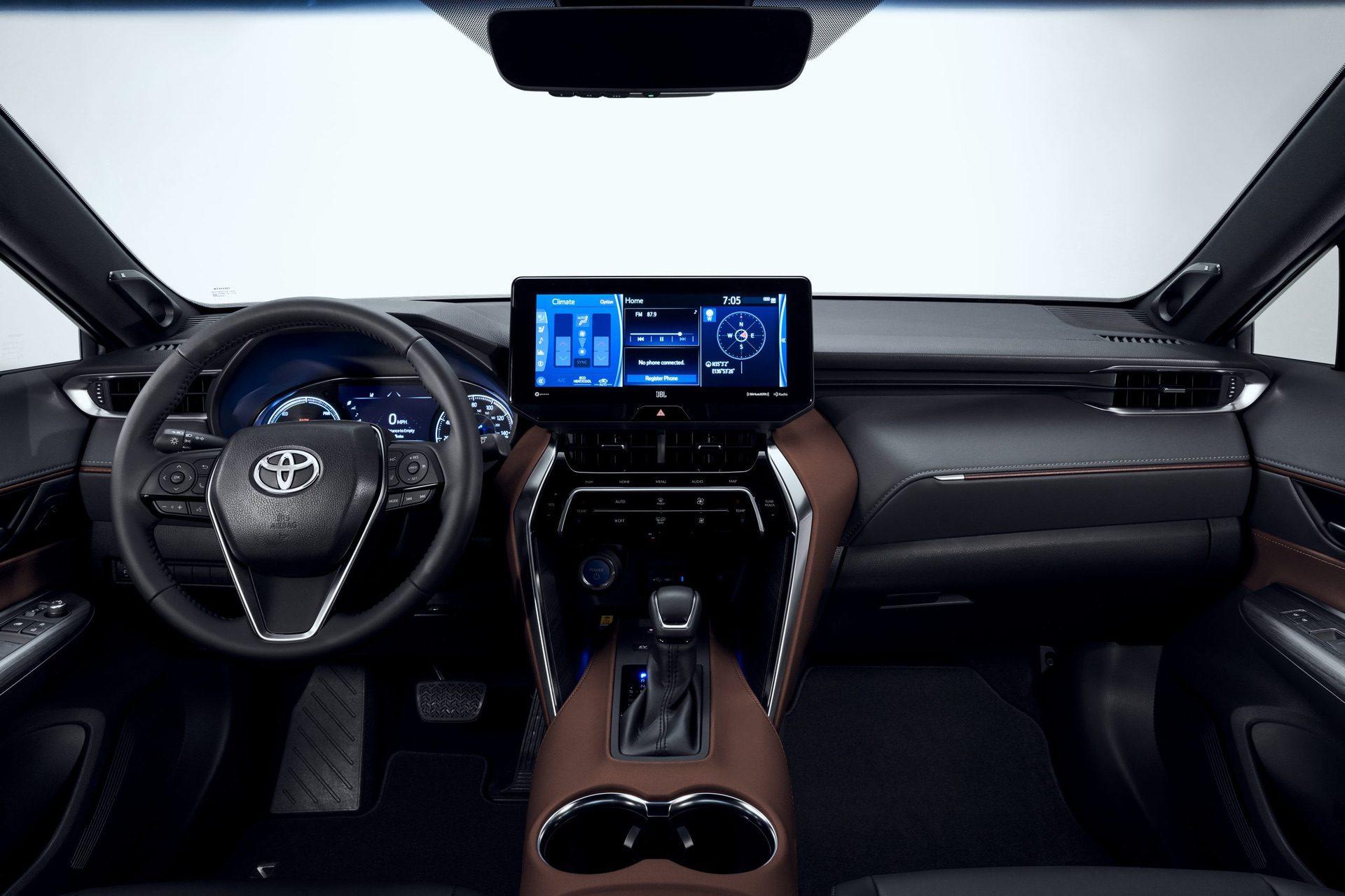 2021_Toyota_Venza_0022