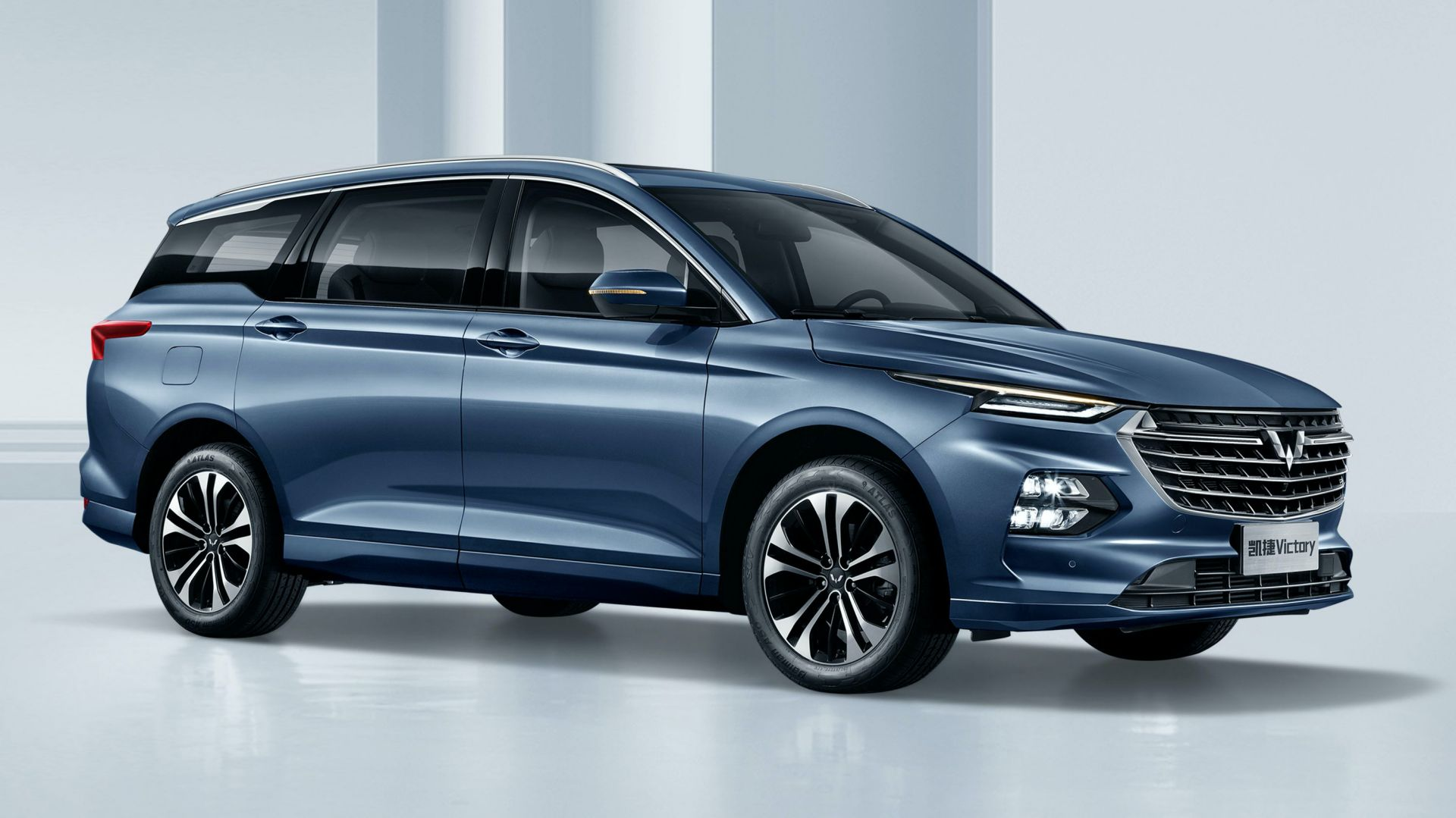 2021_Wuling_Victory_0002