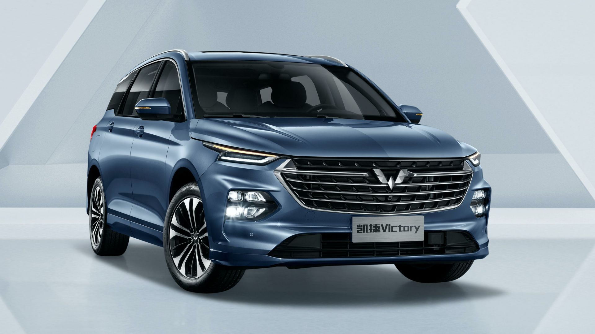 2021_Wuling_Victory_0003