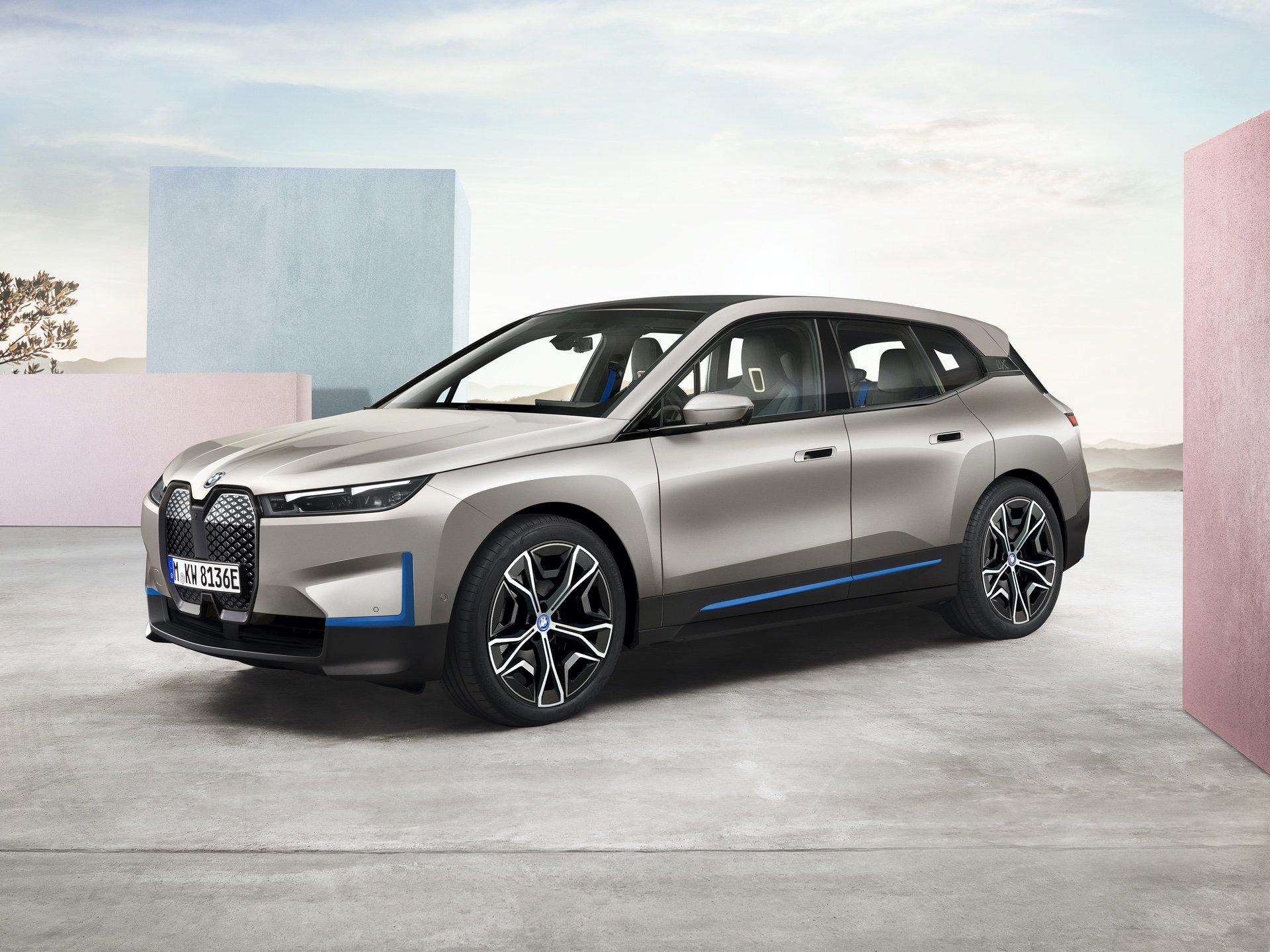 BMW_iX_0001