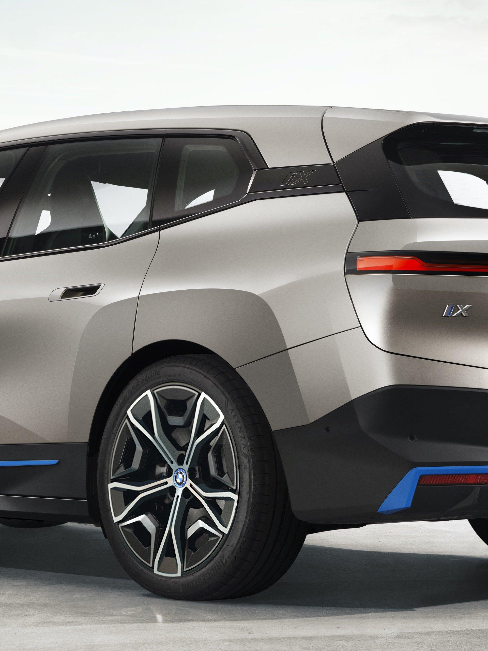 BMW_iX_0003