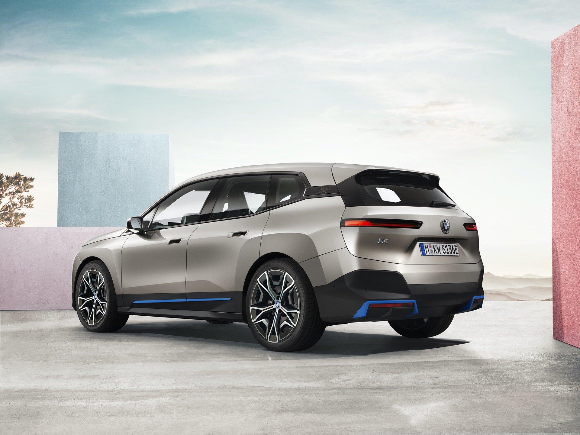 BMW_iX_0004