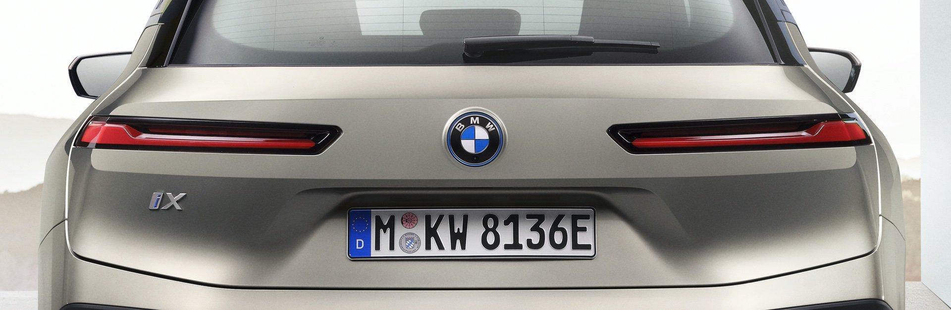BMW_iX_0006