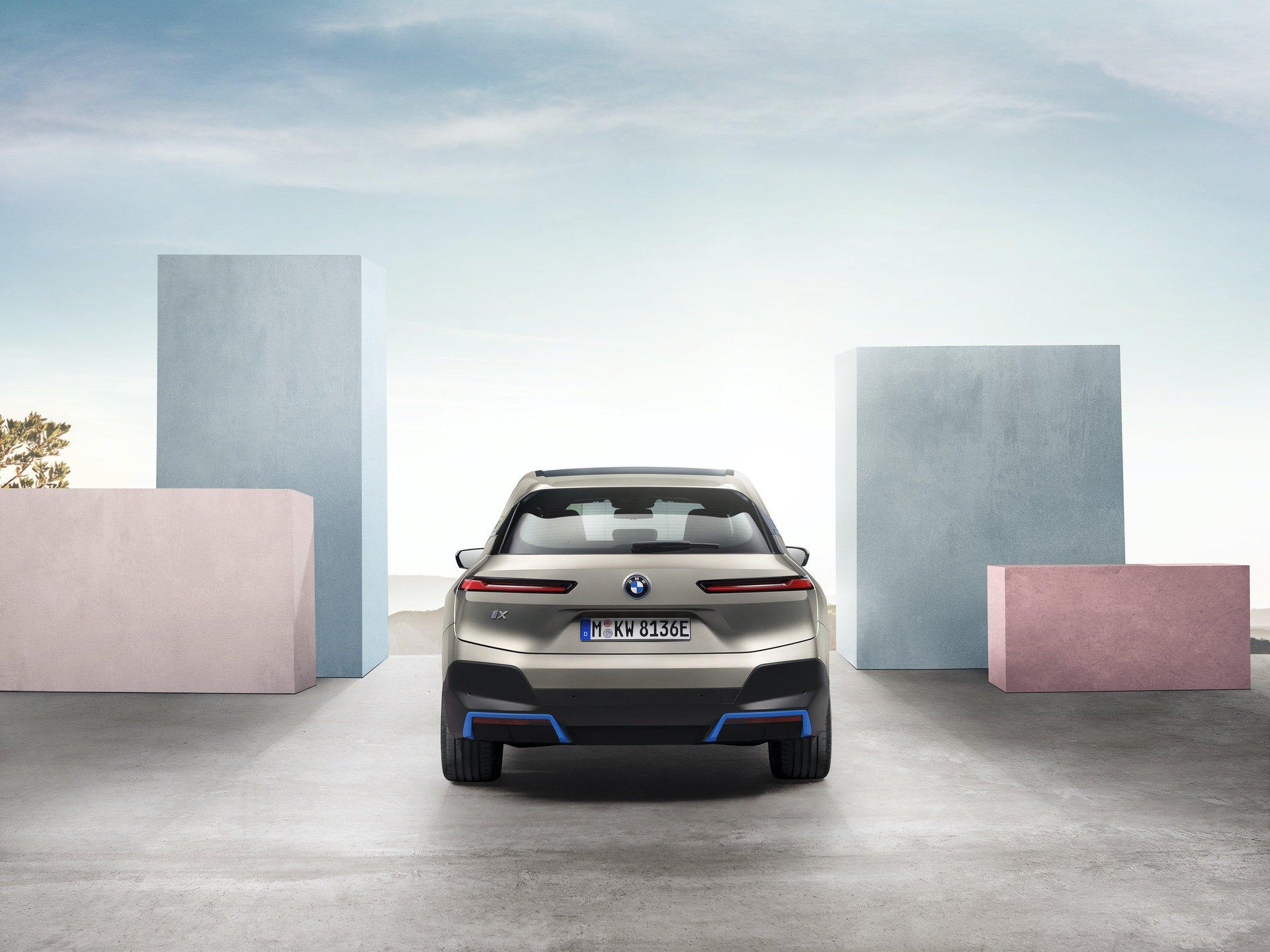 BMW_iX_0007
