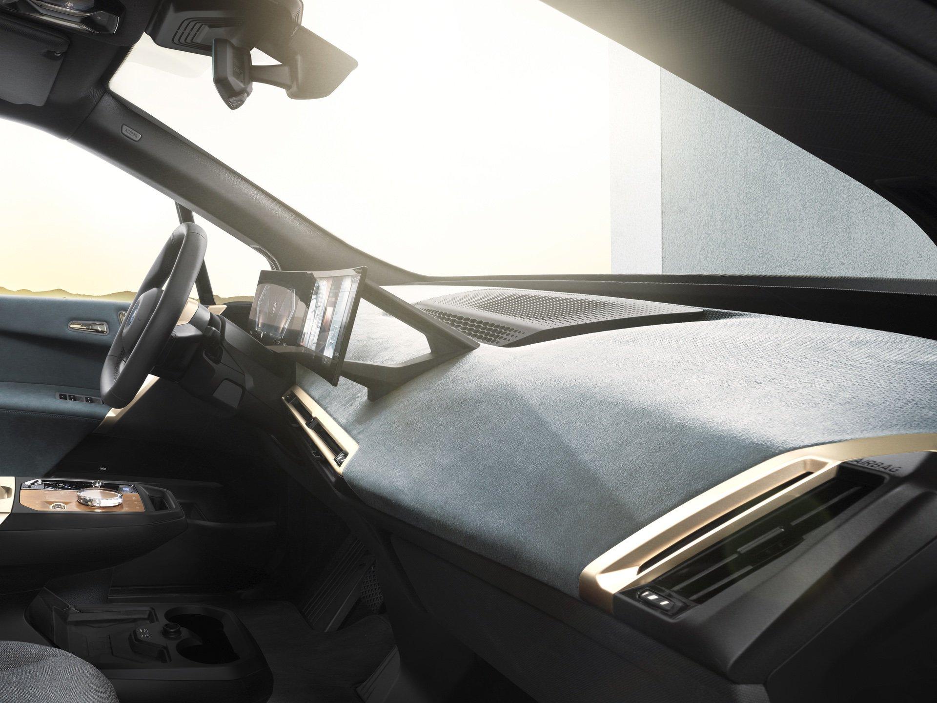 BMW_iX_0008