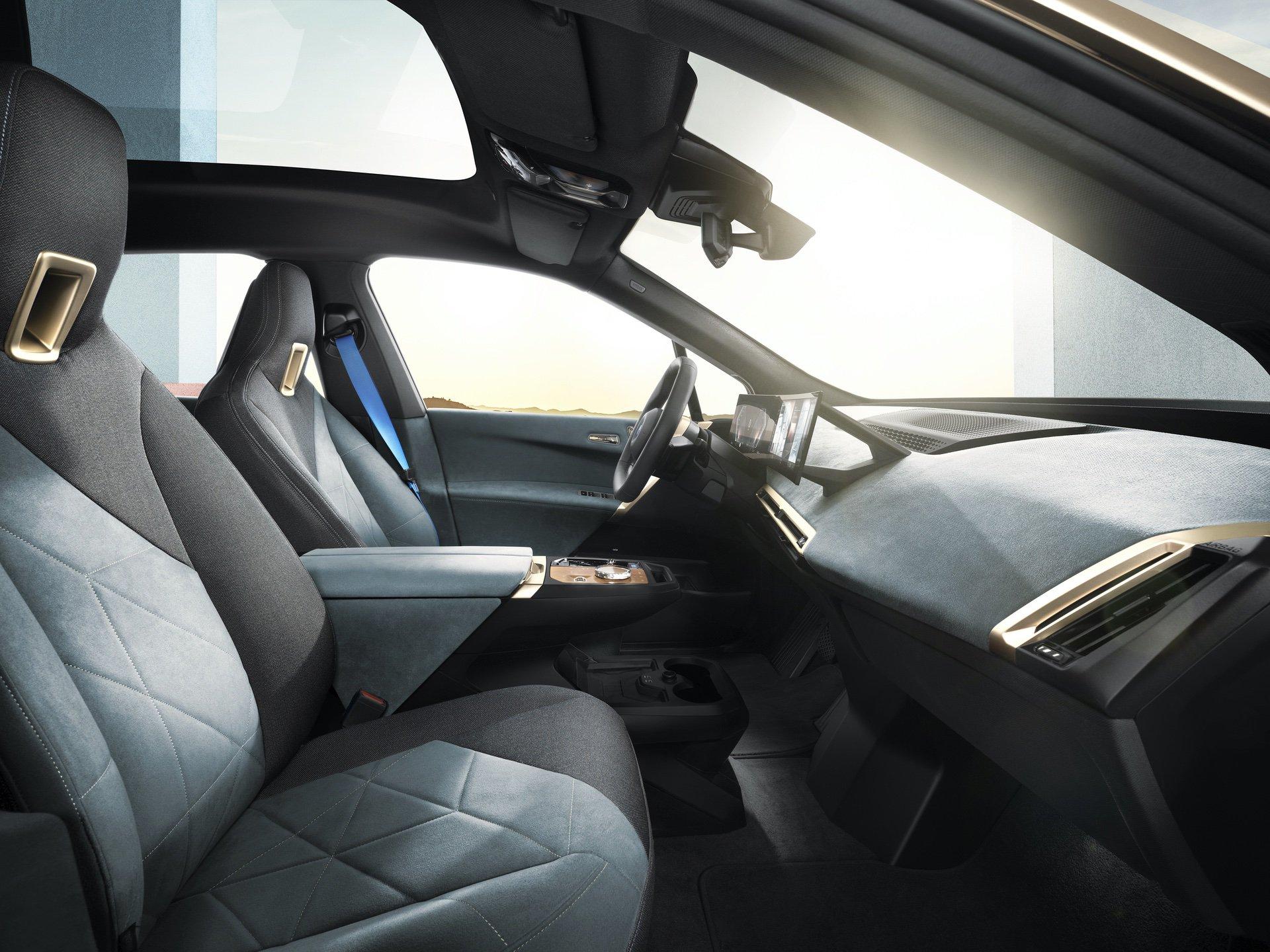 BMW_iX_0009