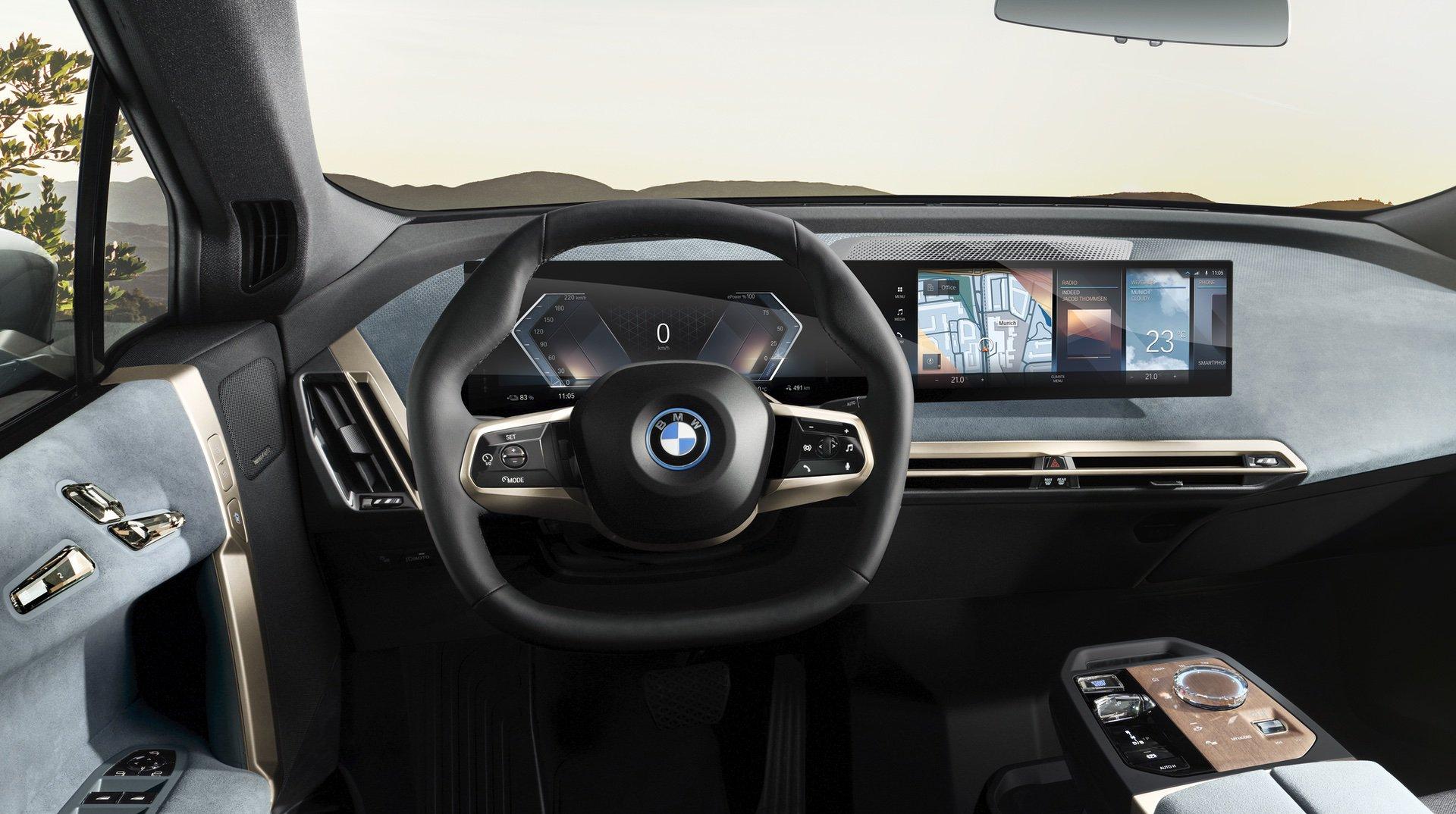BMW_iX_0011