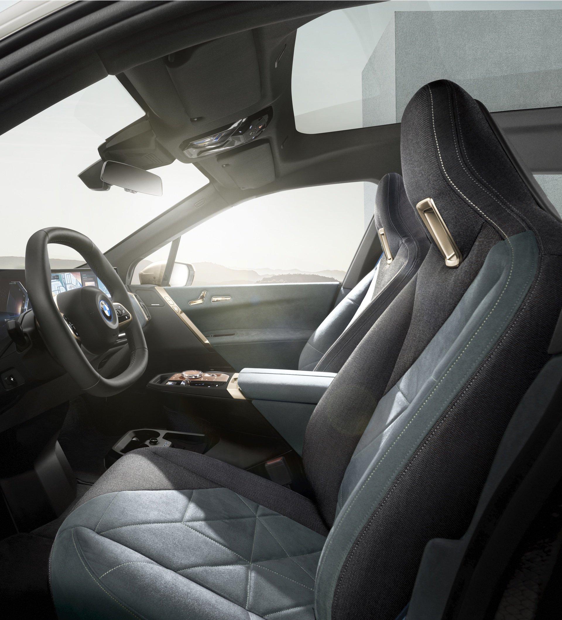 BMW_iX_0015