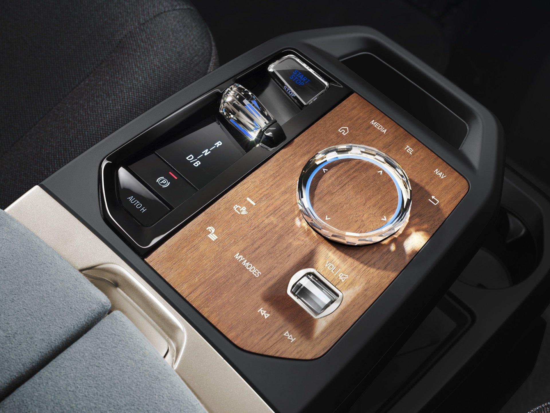 BMW_iX_0017