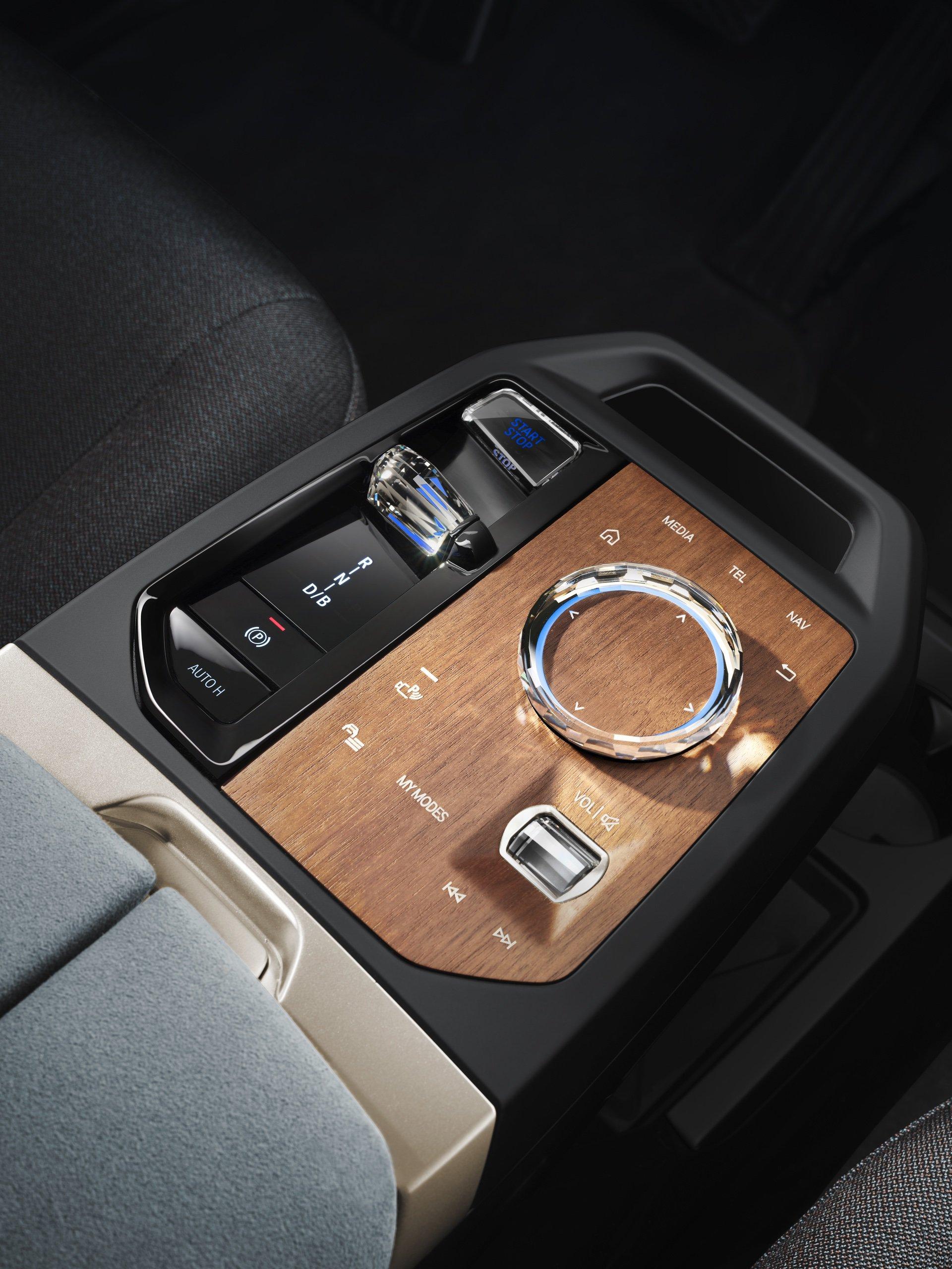 BMW_iX_0018
