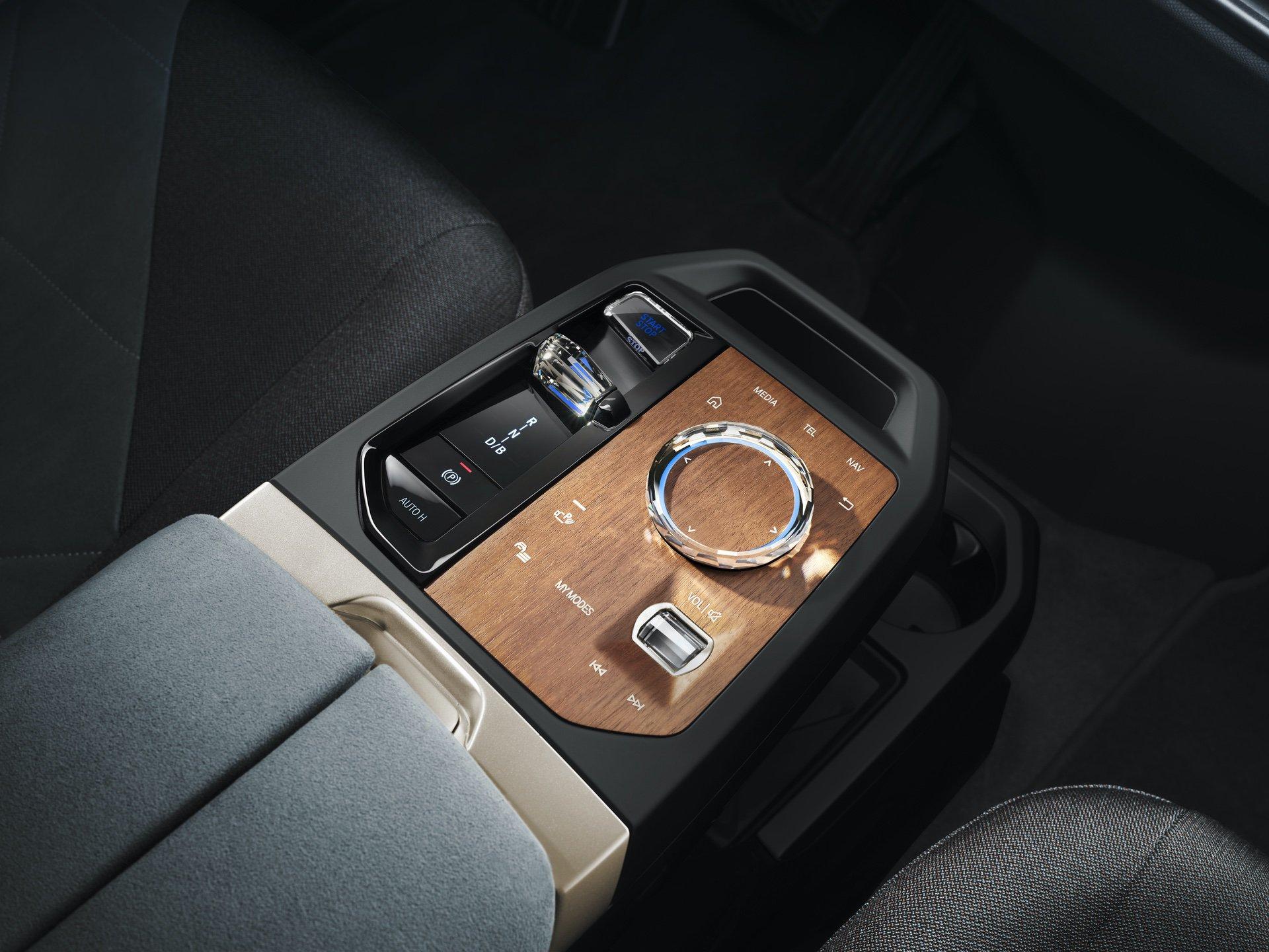 BMW_iX_0019