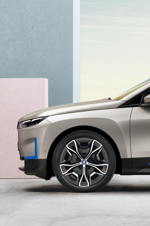 BMW_iX_0022