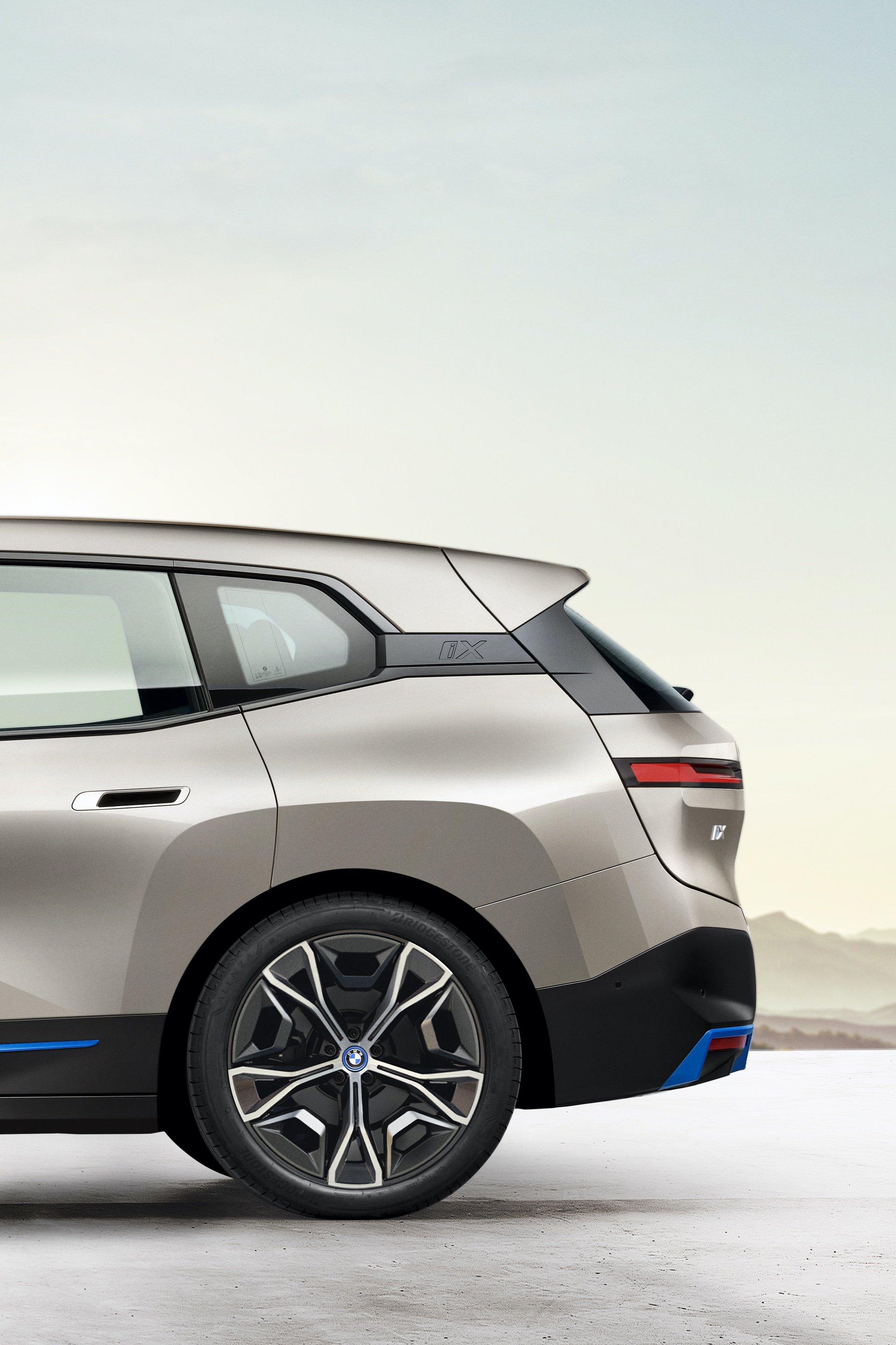 BMW_iX_0023