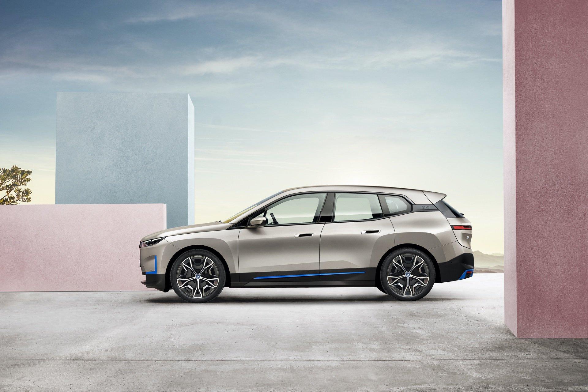 BMW_iX_0025
