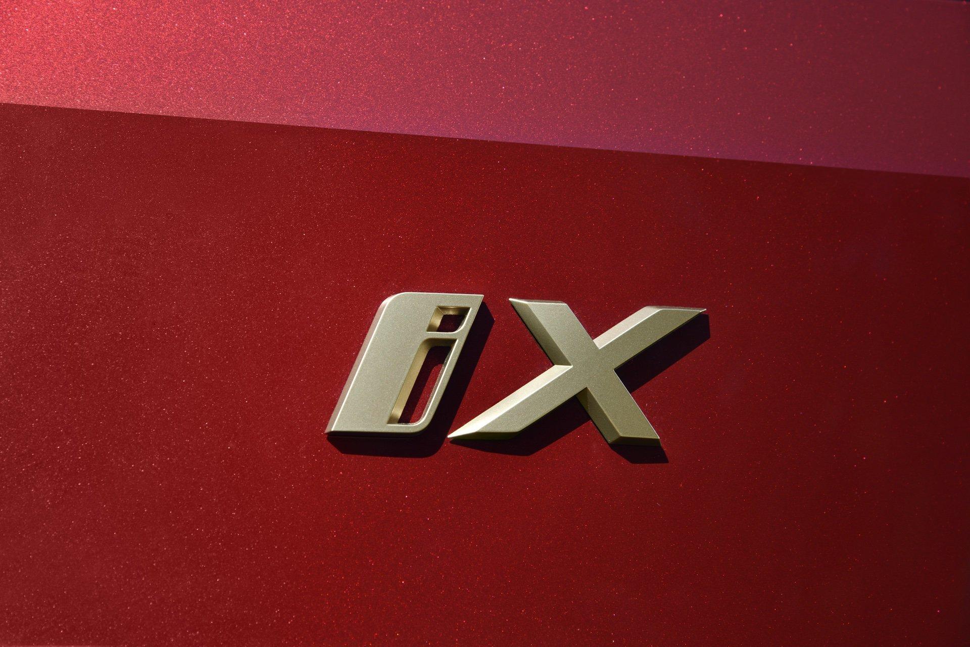BMW_iX_0026