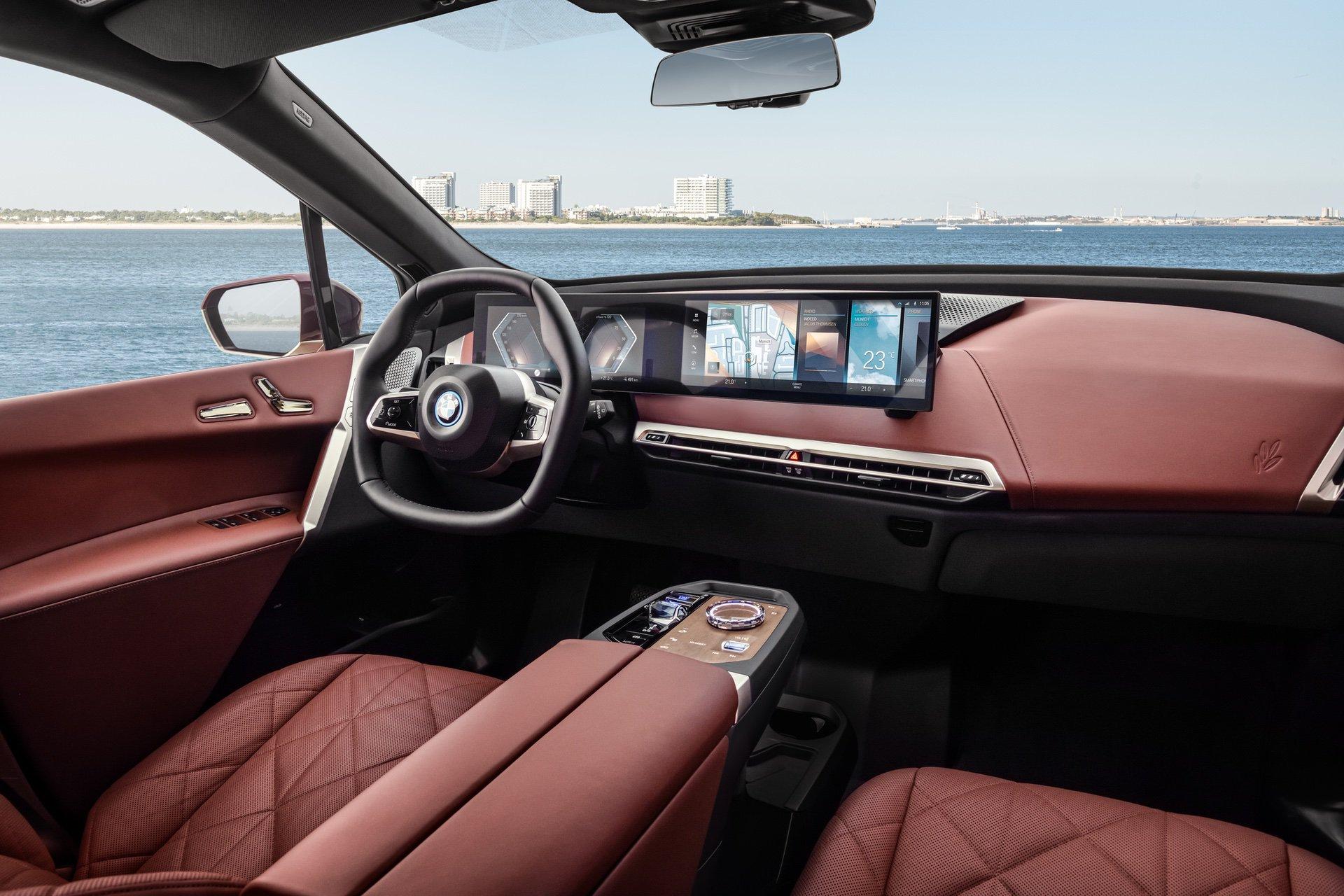 BMW_iX_0029
