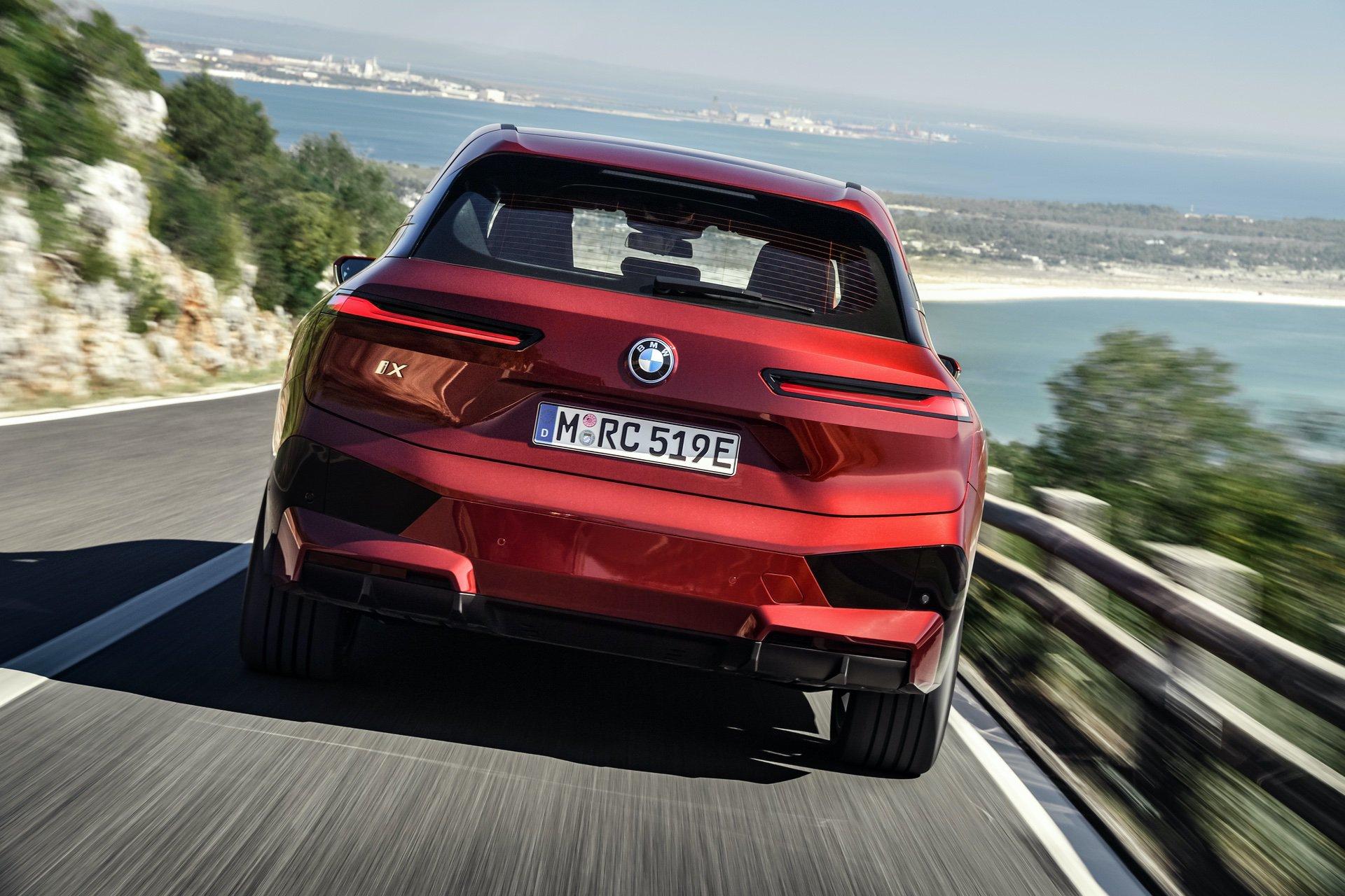 BMW_iX_0031