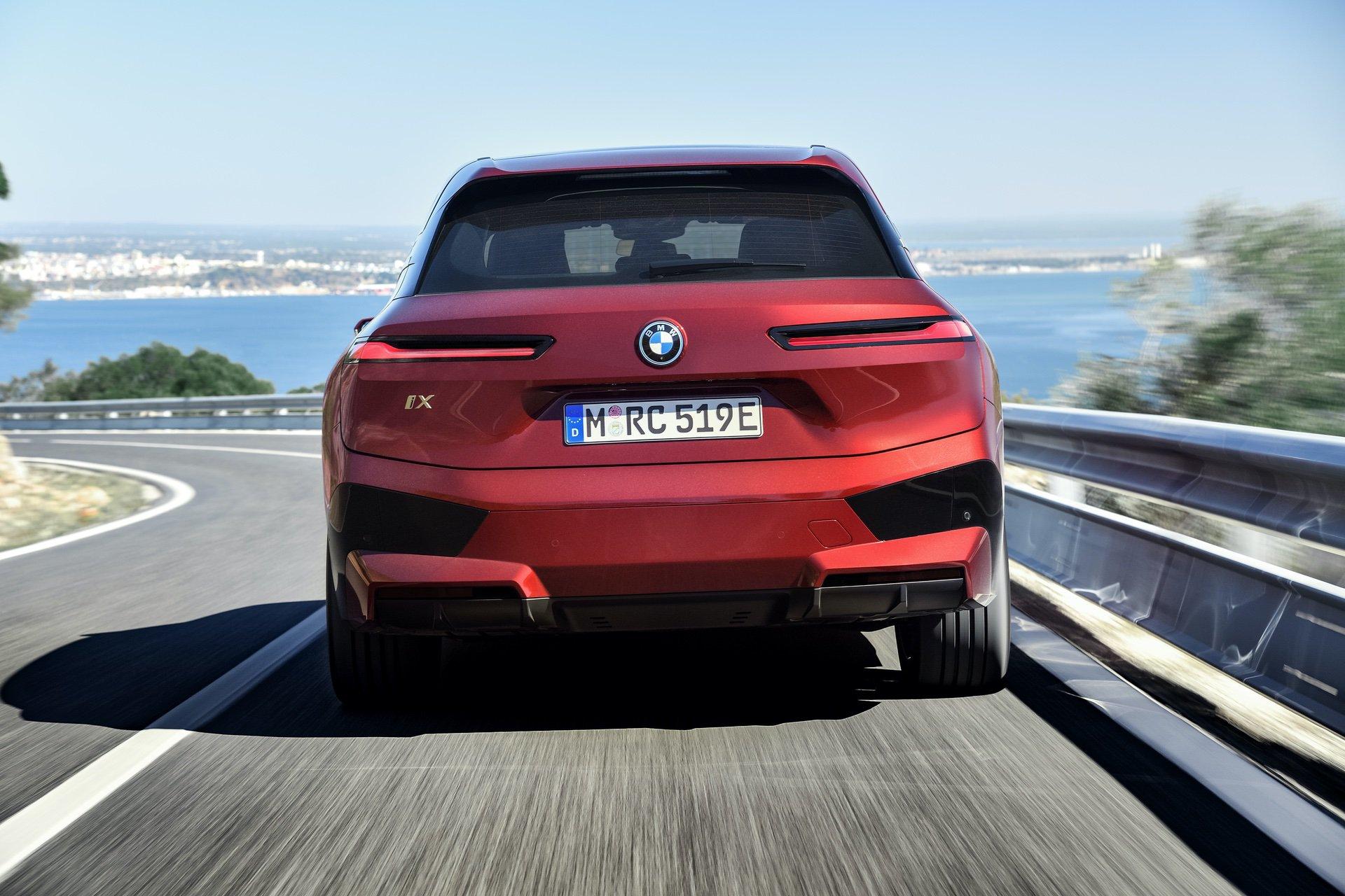 BMW_iX_0032