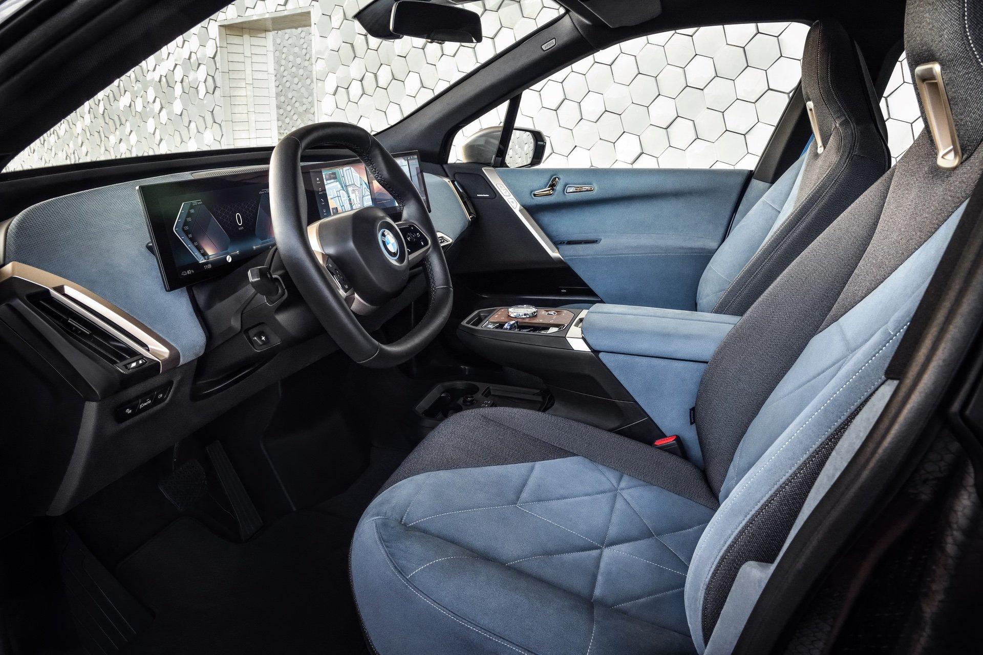 BMW_iX_0067