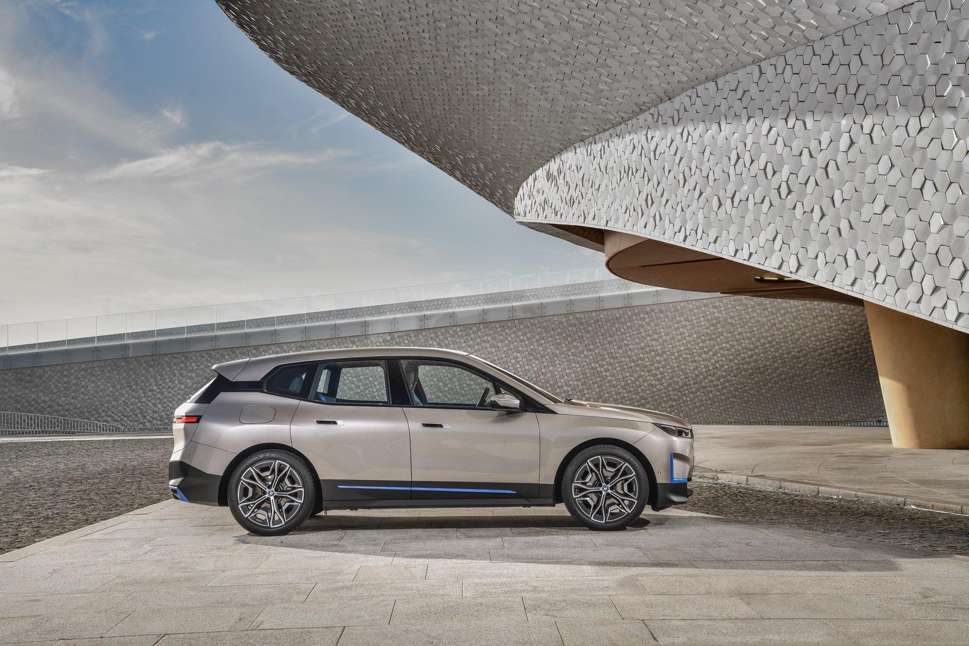 BMW_iX_0071