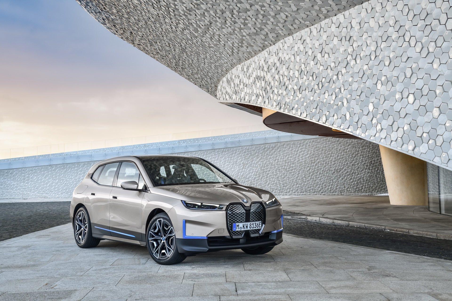 BMW_iX_0074