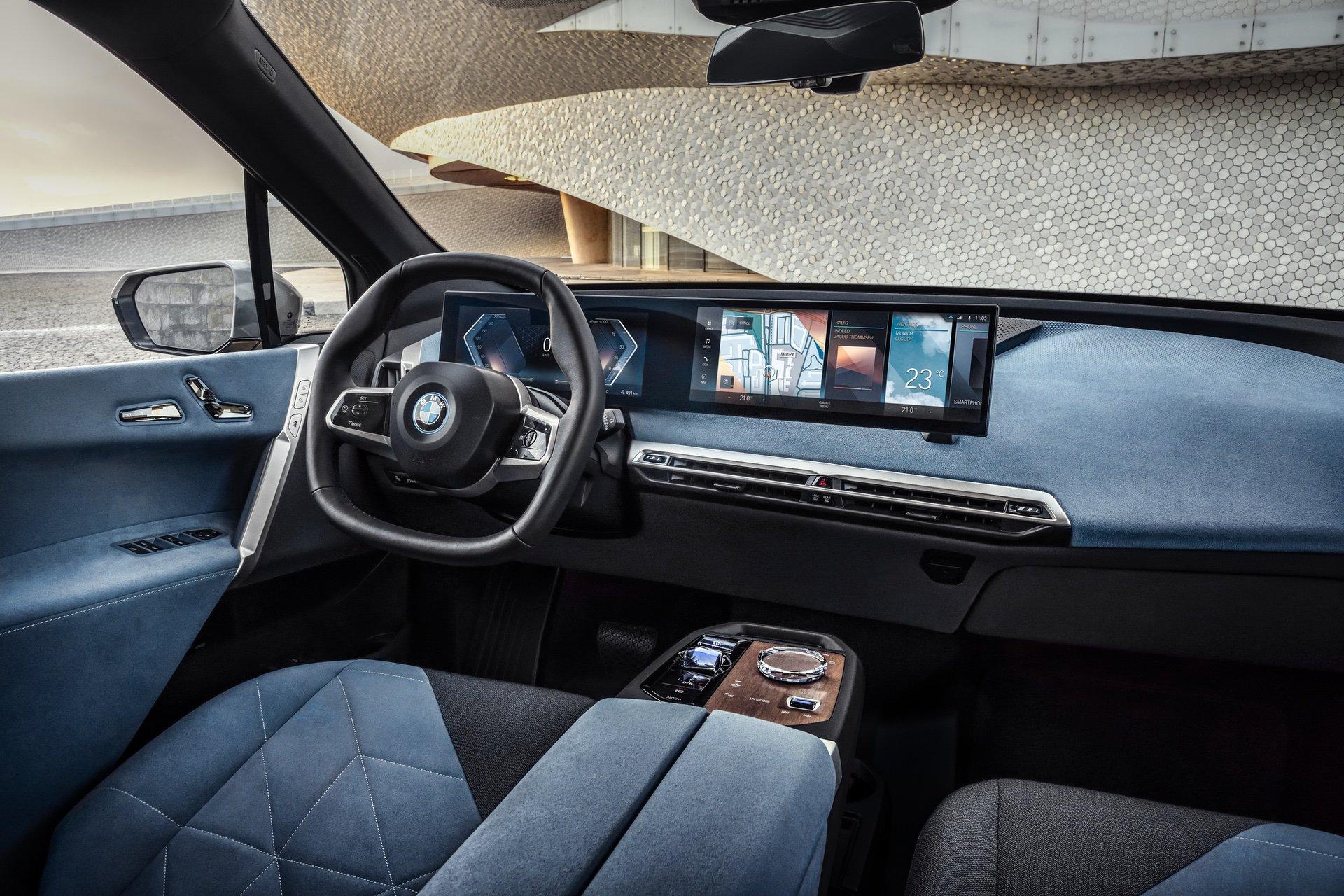 BMW_iX_0079